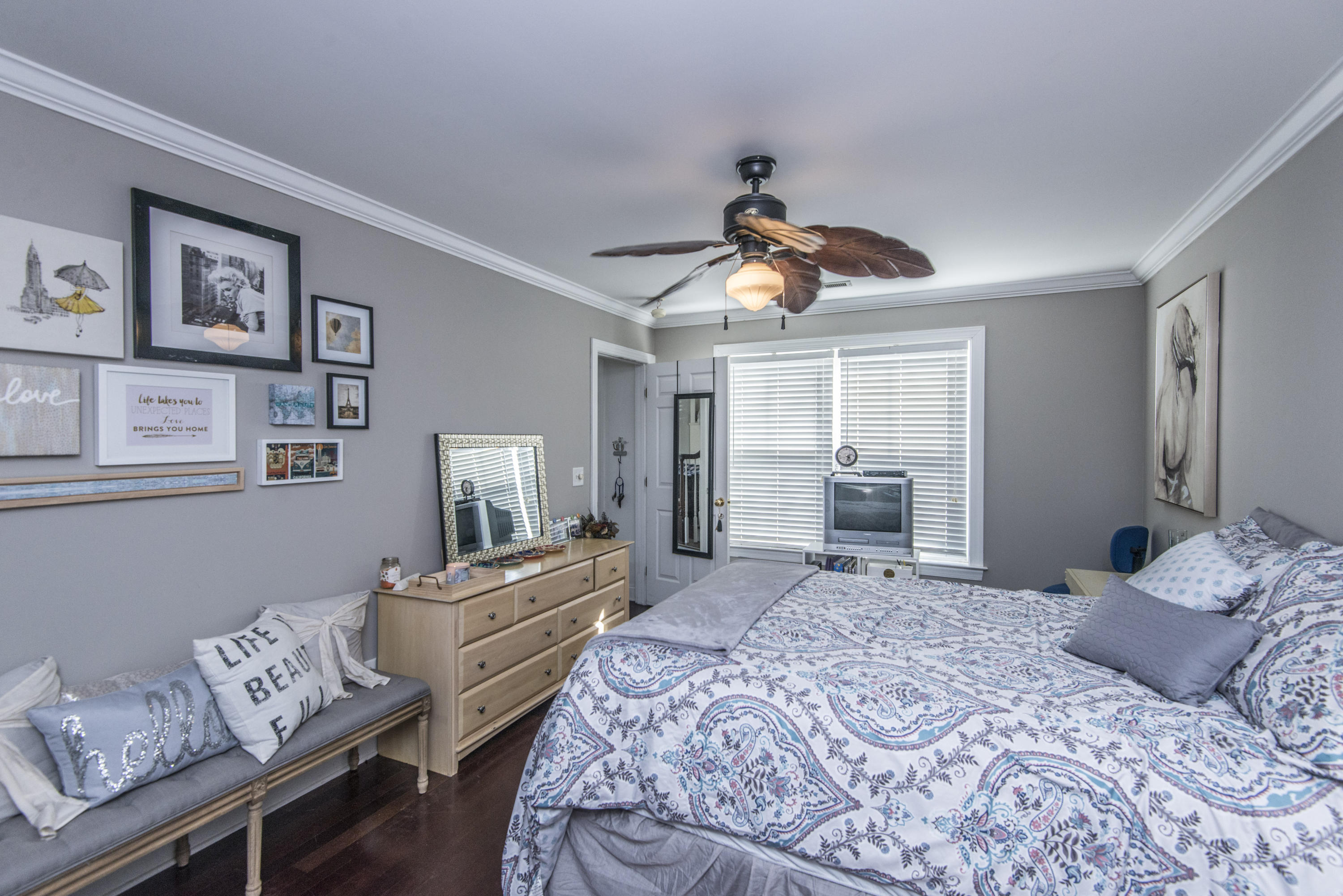 The Reserve at Wando East Homes For Sale - 1675 Lauda, Mount Pleasant, SC - 16
