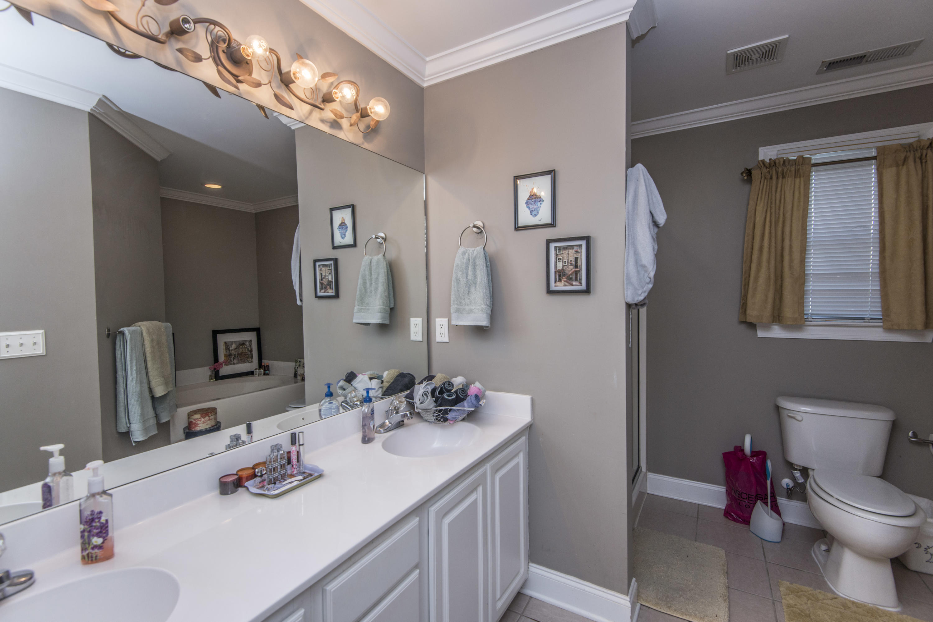 The Reserve at Wando East Homes For Sale - 1675 Lauda, Mount Pleasant, SC - 15