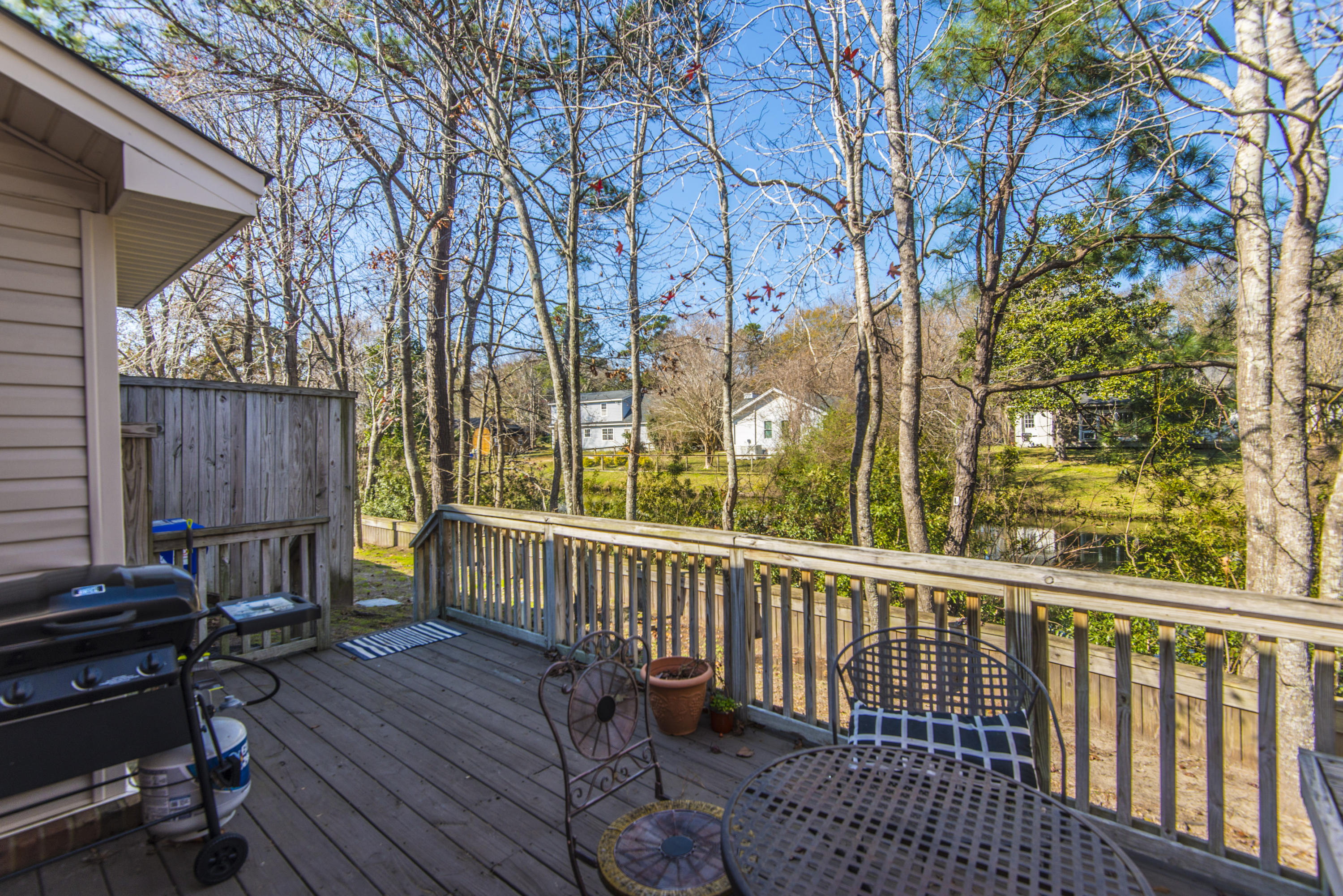 The Reserve at Wando East Homes For Sale - 1675 Lauda, Mount Pleasant, SC - 20