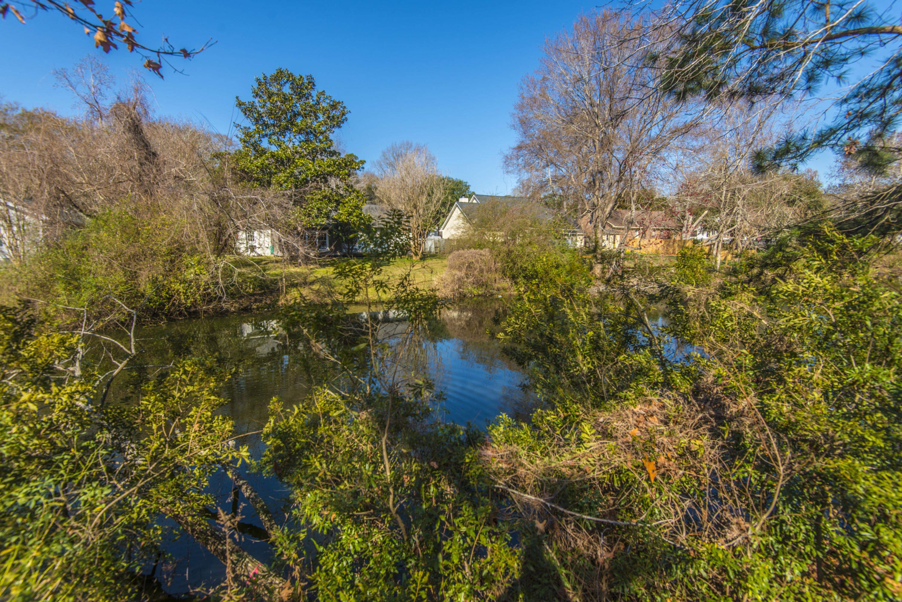 The Reserve at Wando East Homes For Sale - 1675 Lauda, Mount Pleasant, SC - 7