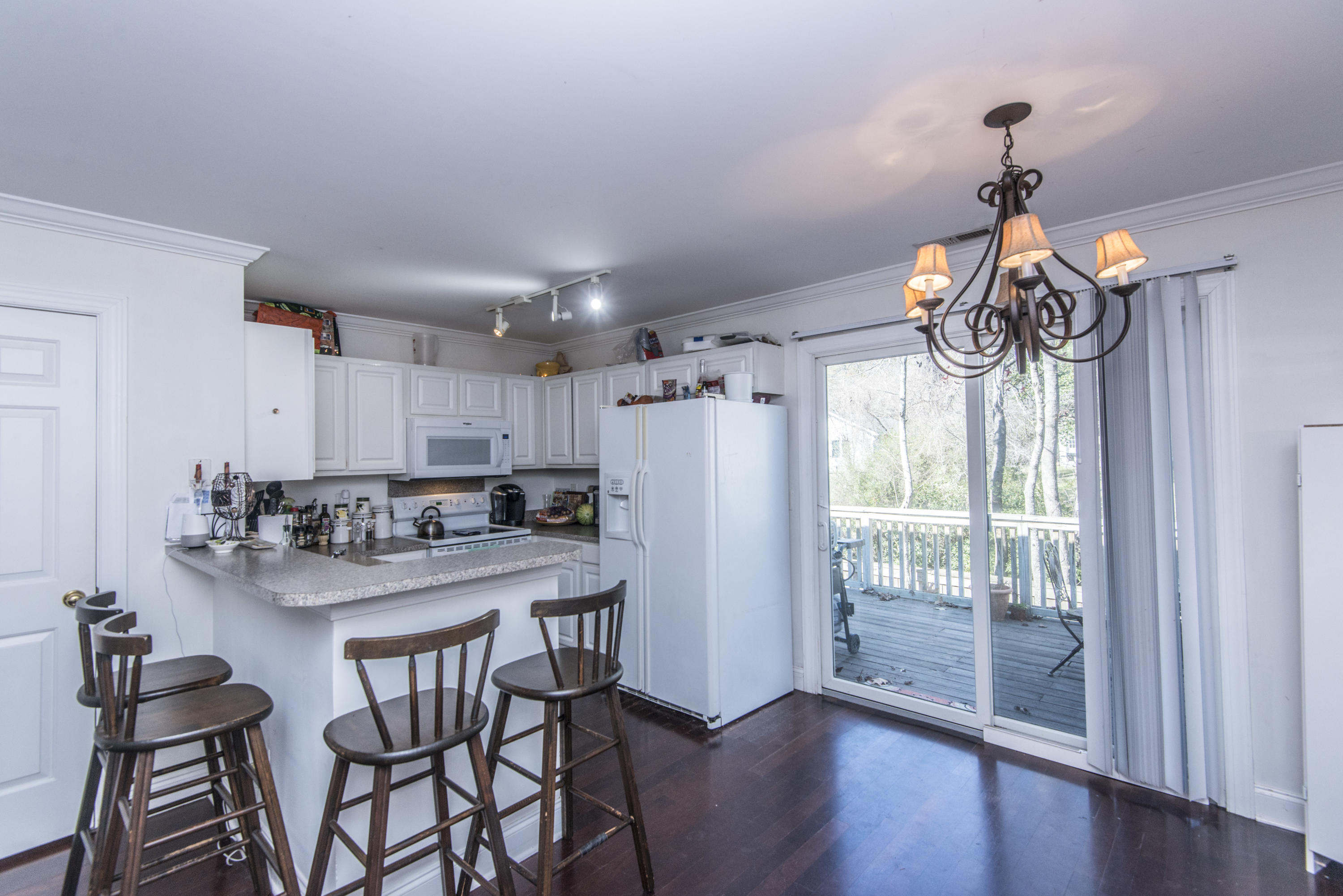 The Reserve at Wando East Homes For Sale - 1675 Lauda, Mount Pleasant, SC - 21