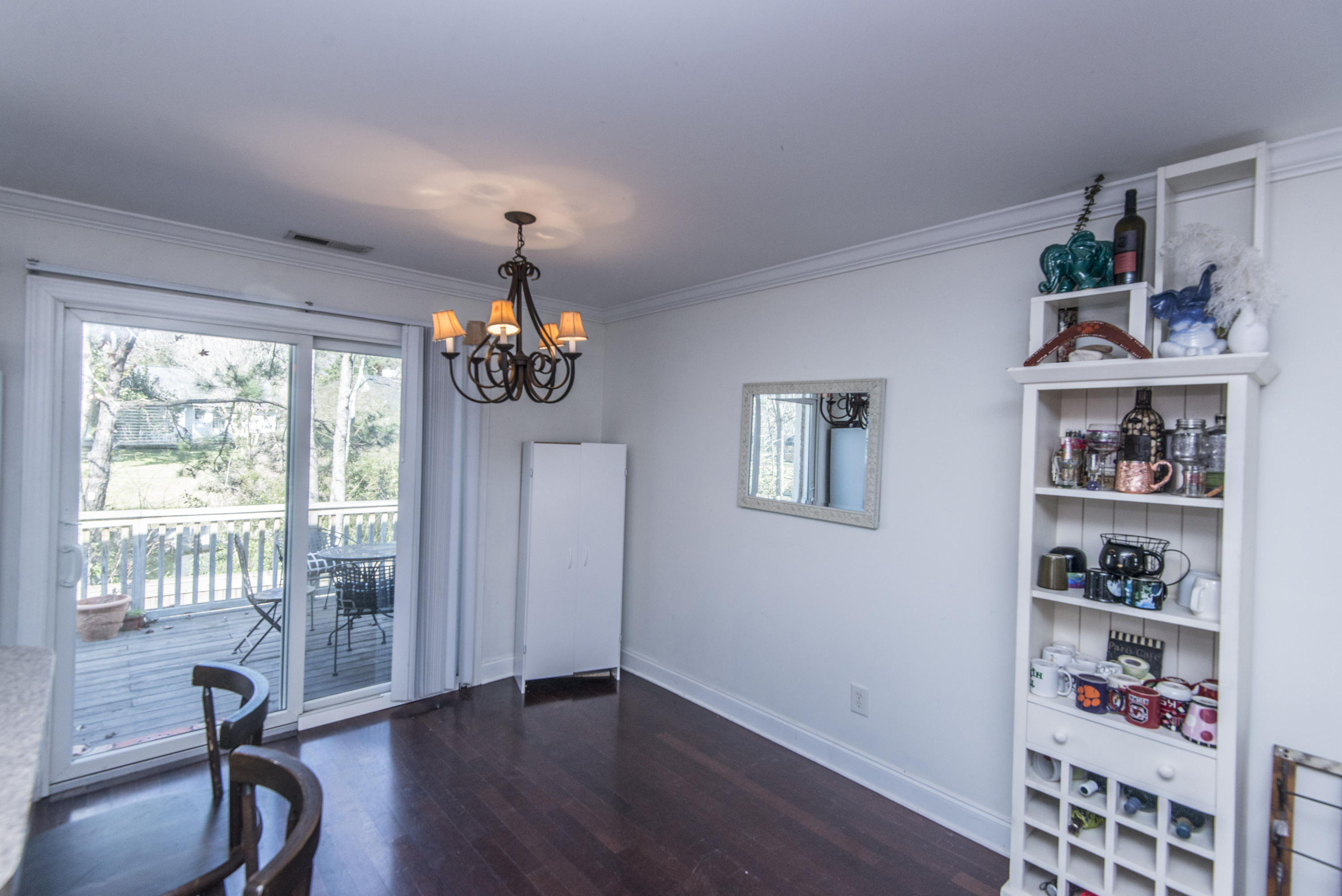 The Reserve at Wando East Homes For Sale - 1675 Lauda, Mount Pleasant, SC - 19