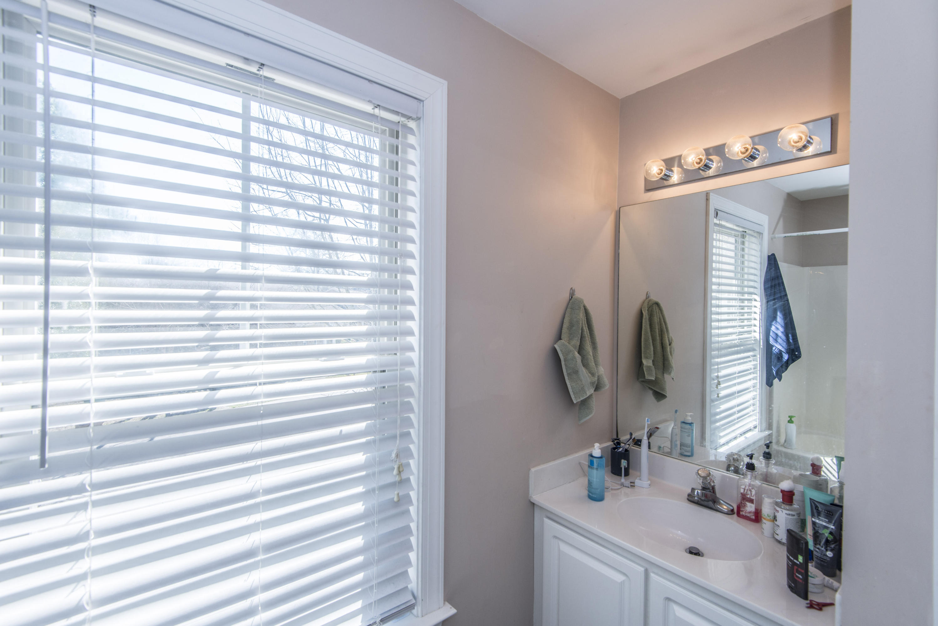 The Reserve at Wando East Homes For Sale - 1675 Lauda, Mount Pleasant, SC - 14