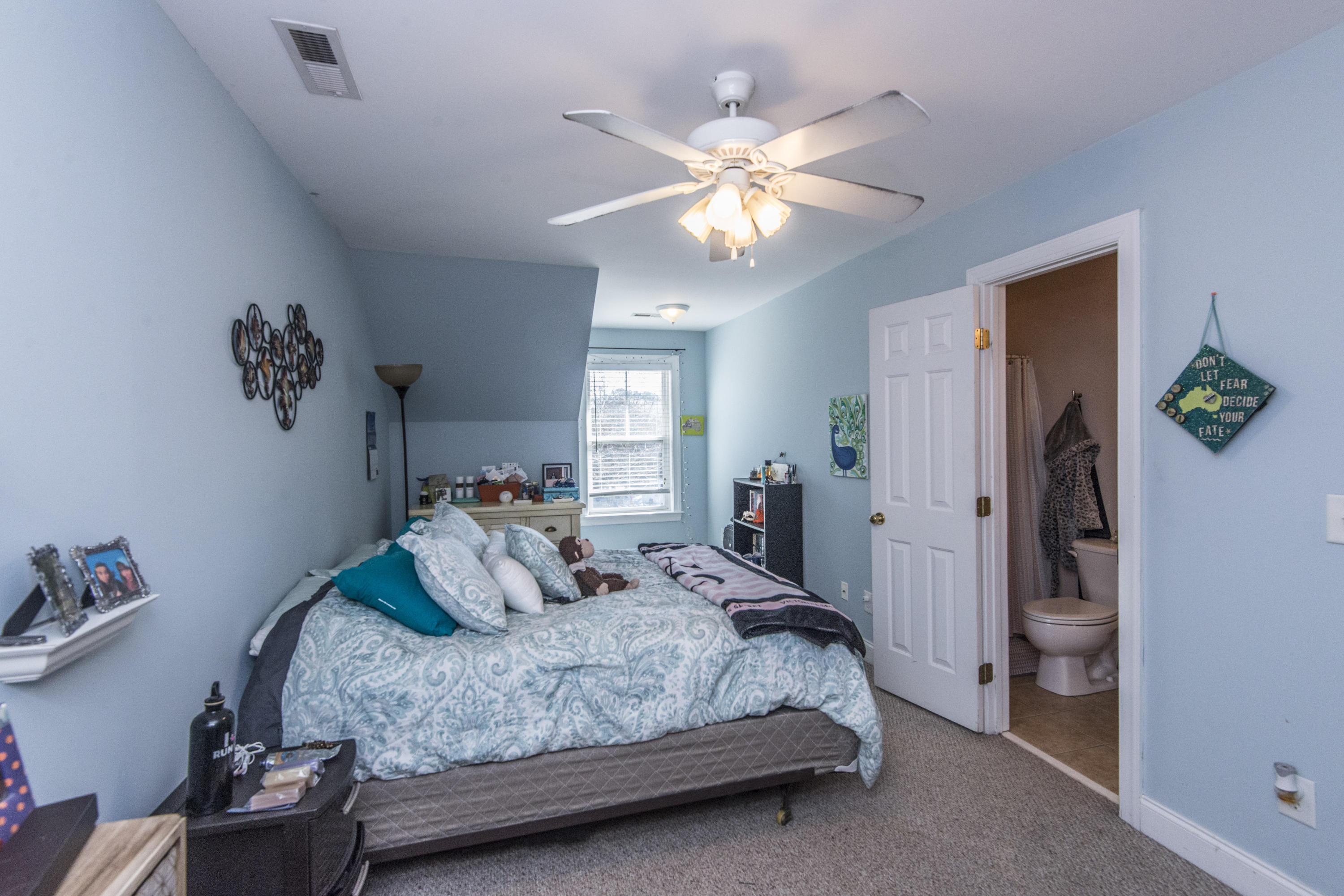 The Reserve at Wando East Homes For Sale - 1675 Lauda, Mount Pleasant, SC - 8