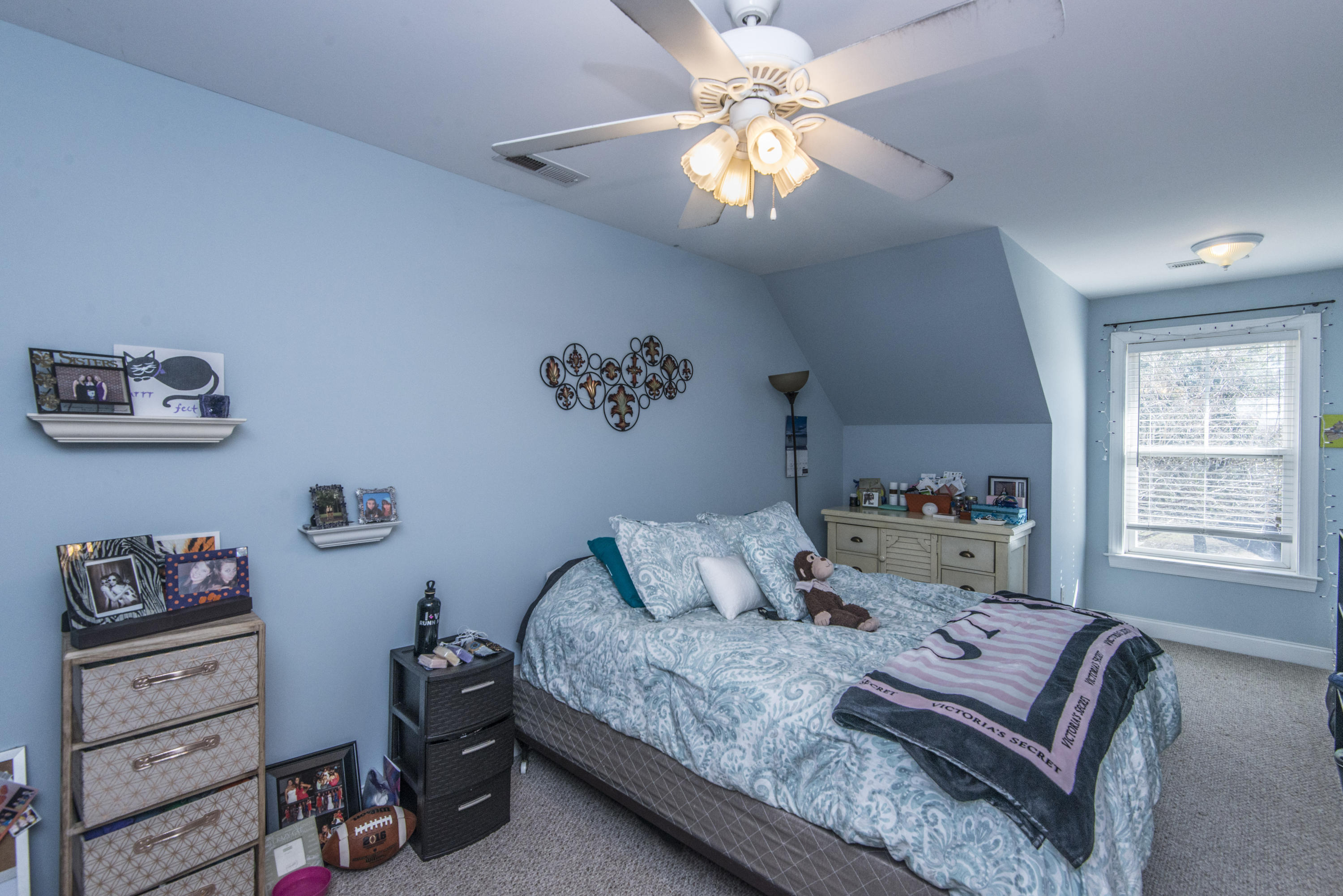 The Reserve at Wando East Homes For Sale - 1675 Lauda, Mount Pleasant, SC - 10