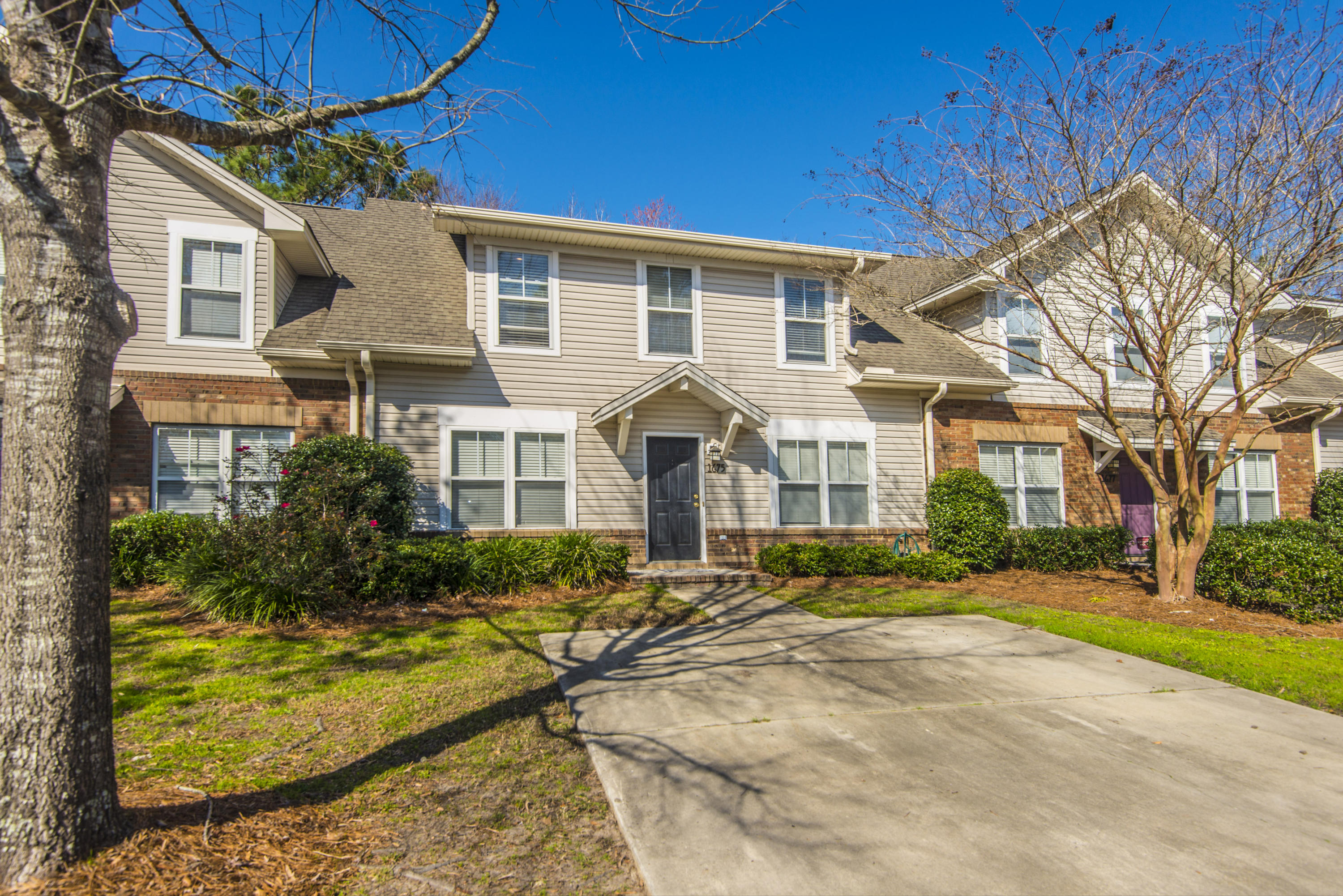 The Reserve at Wando East Homes For Sale - 1675 Lauda, Mount Pleasant, SC - 9