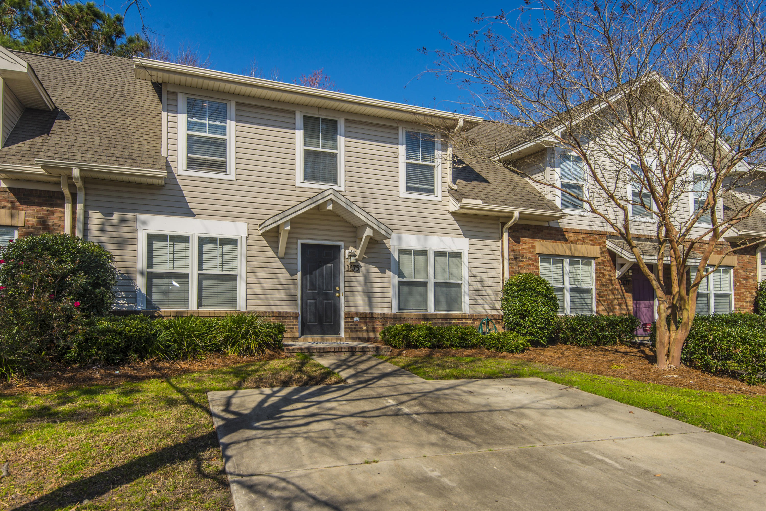 The Reserve at Wando East Homes For Sale - 1675 Lauda, Mount Pleasant, SC - 3