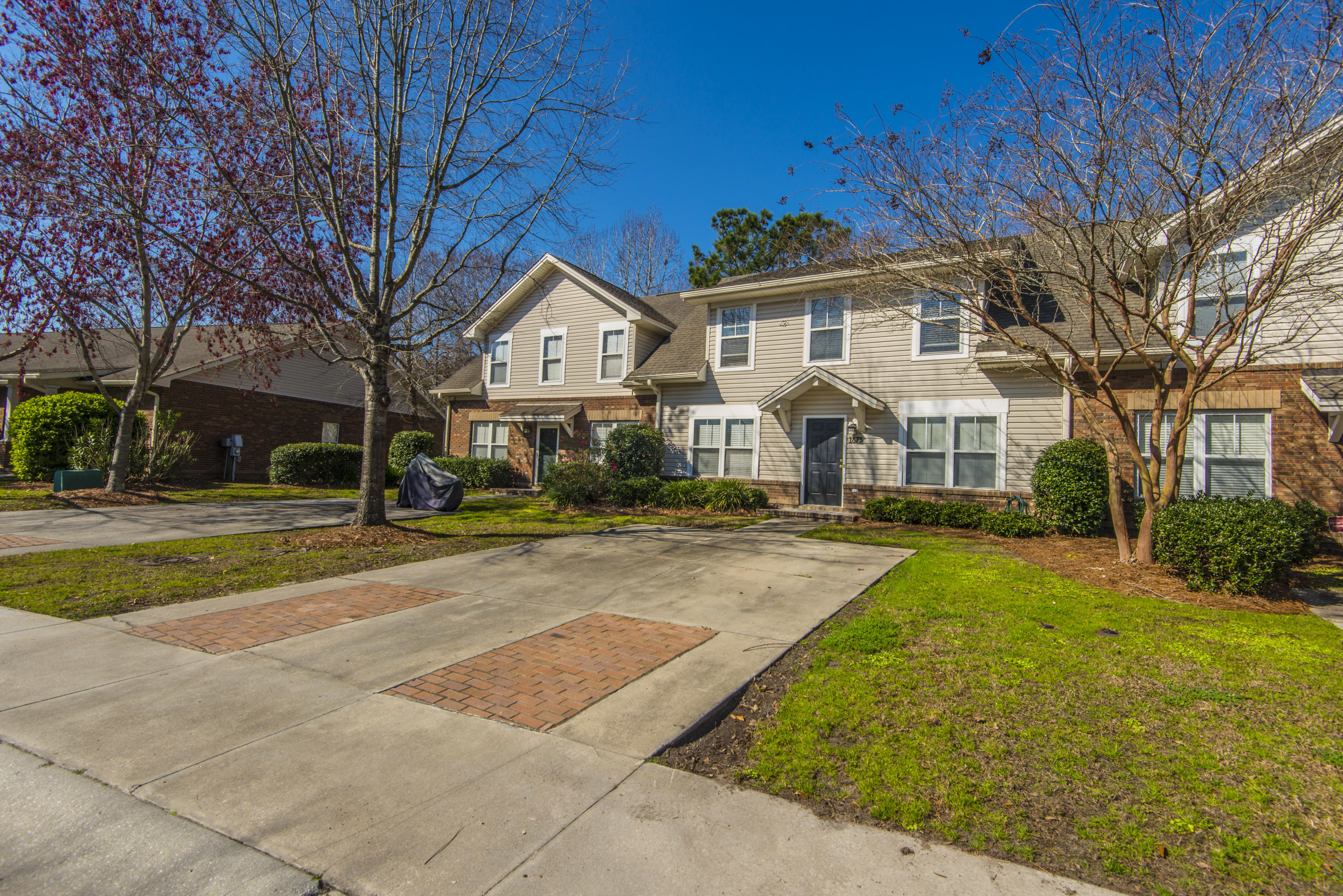 The Reserve at Wando East Homes For Sale - 1675 Lauda, Mount Pleasant, SC - 2