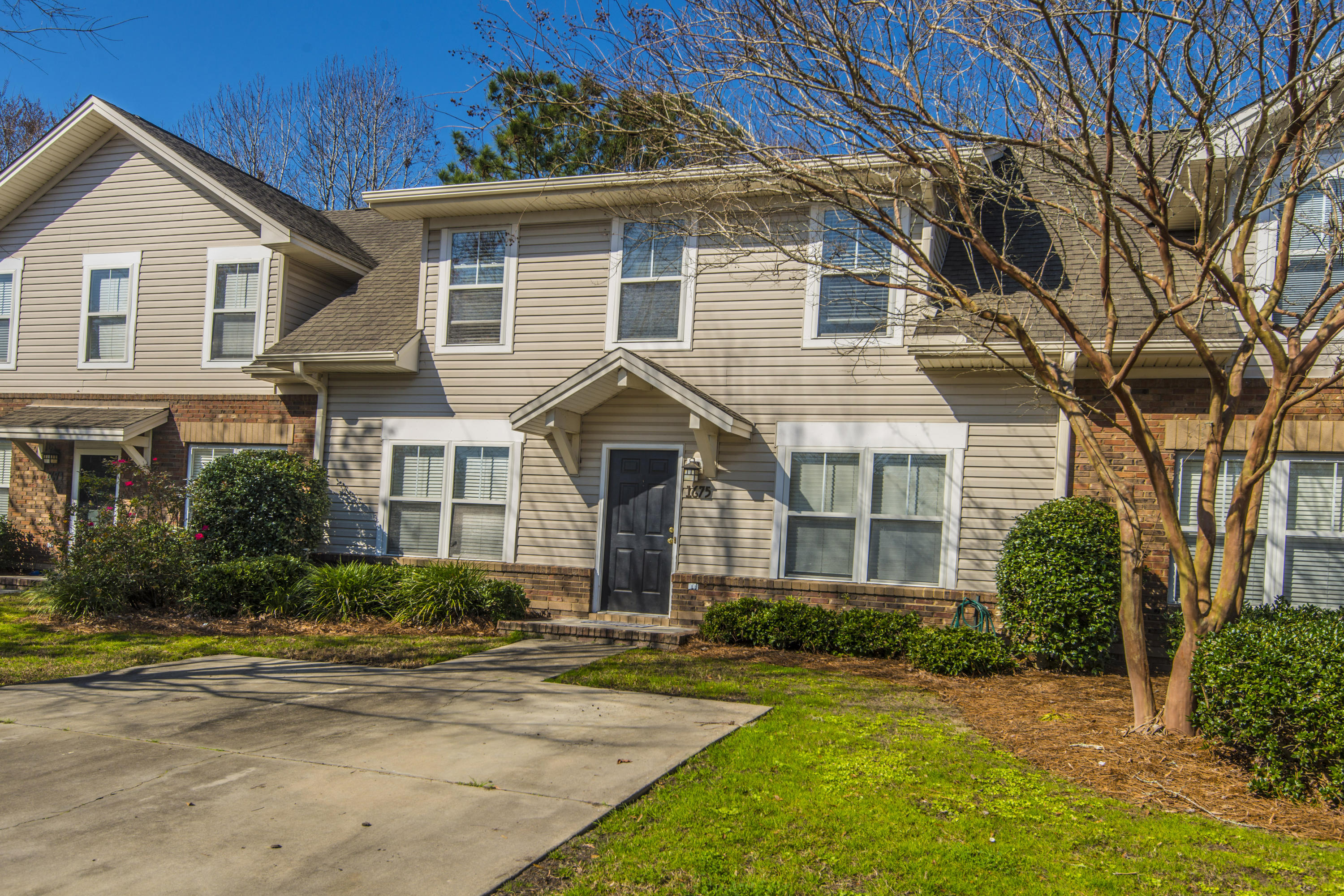 The Reserve at Wando East Homes For Sale - 1675 Lauda, Mount Pleasant, SC - 1