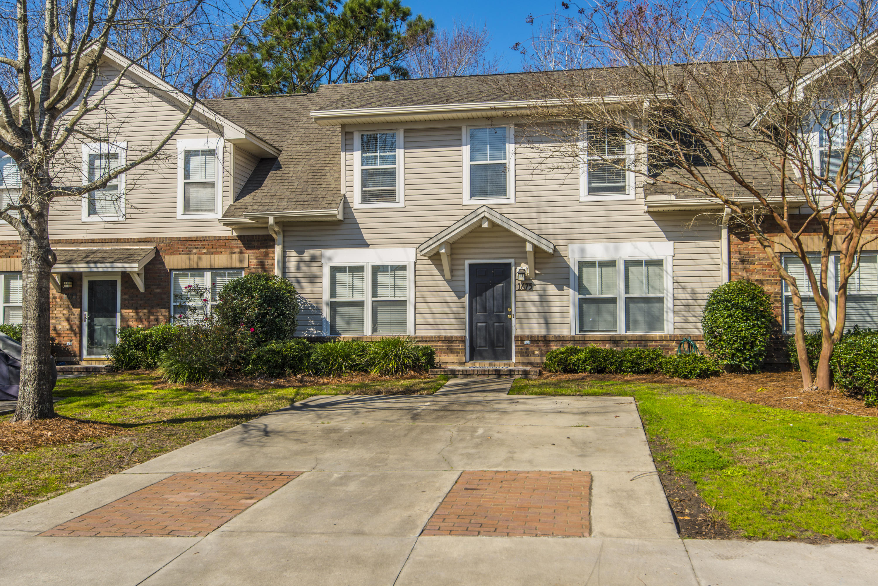 The Reserve at Wando East Homes For Sale - 1675 Lauda, Mount Pleasant, SC - 0