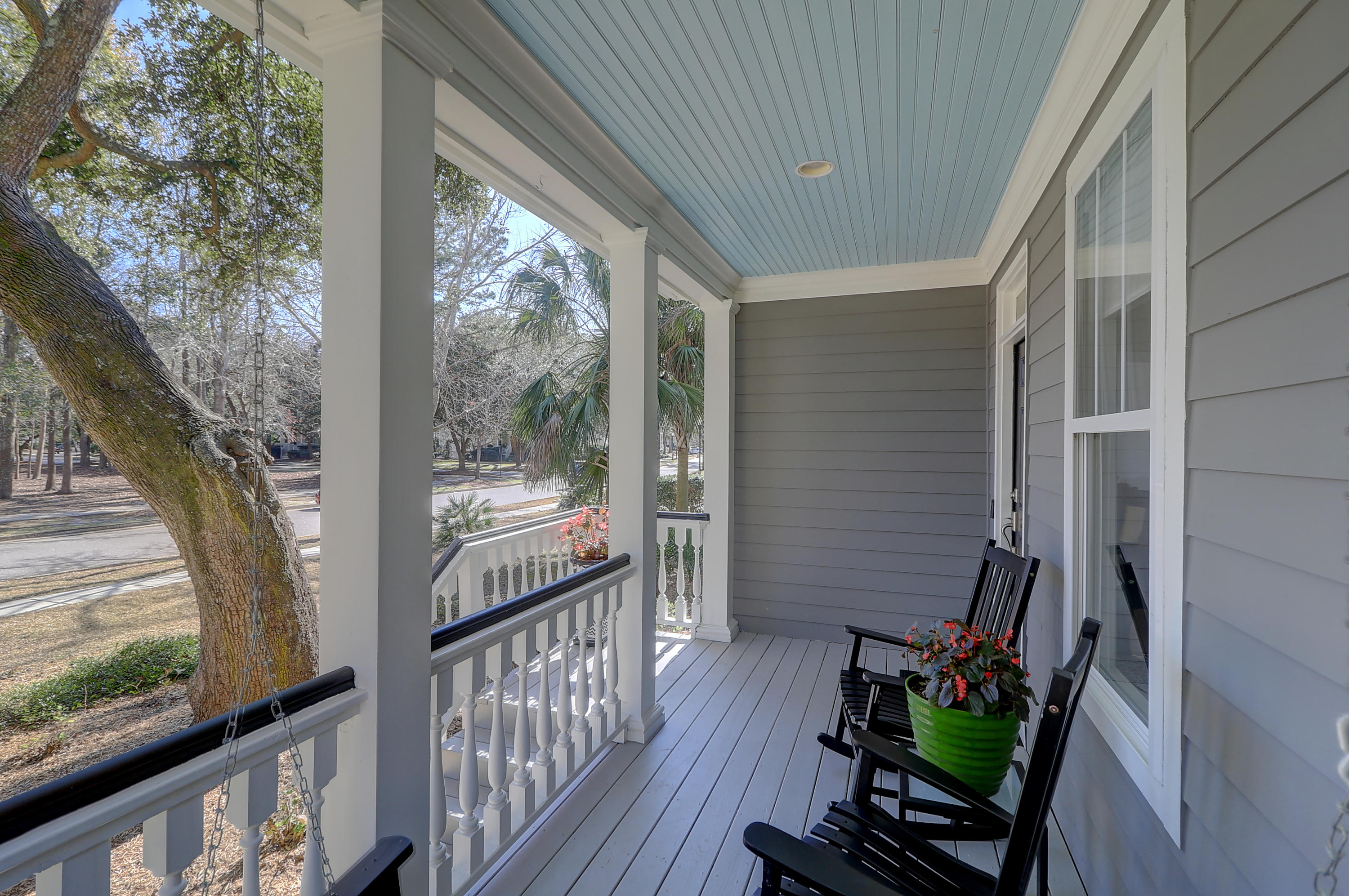 Charleston Address - MLS Number: 19003905
