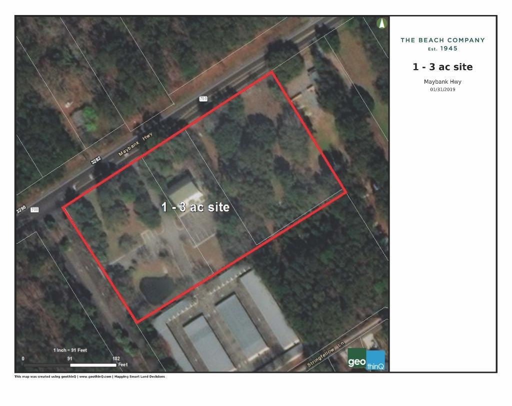 Ask Frank Real Estate Services - MLS Number: 19003921