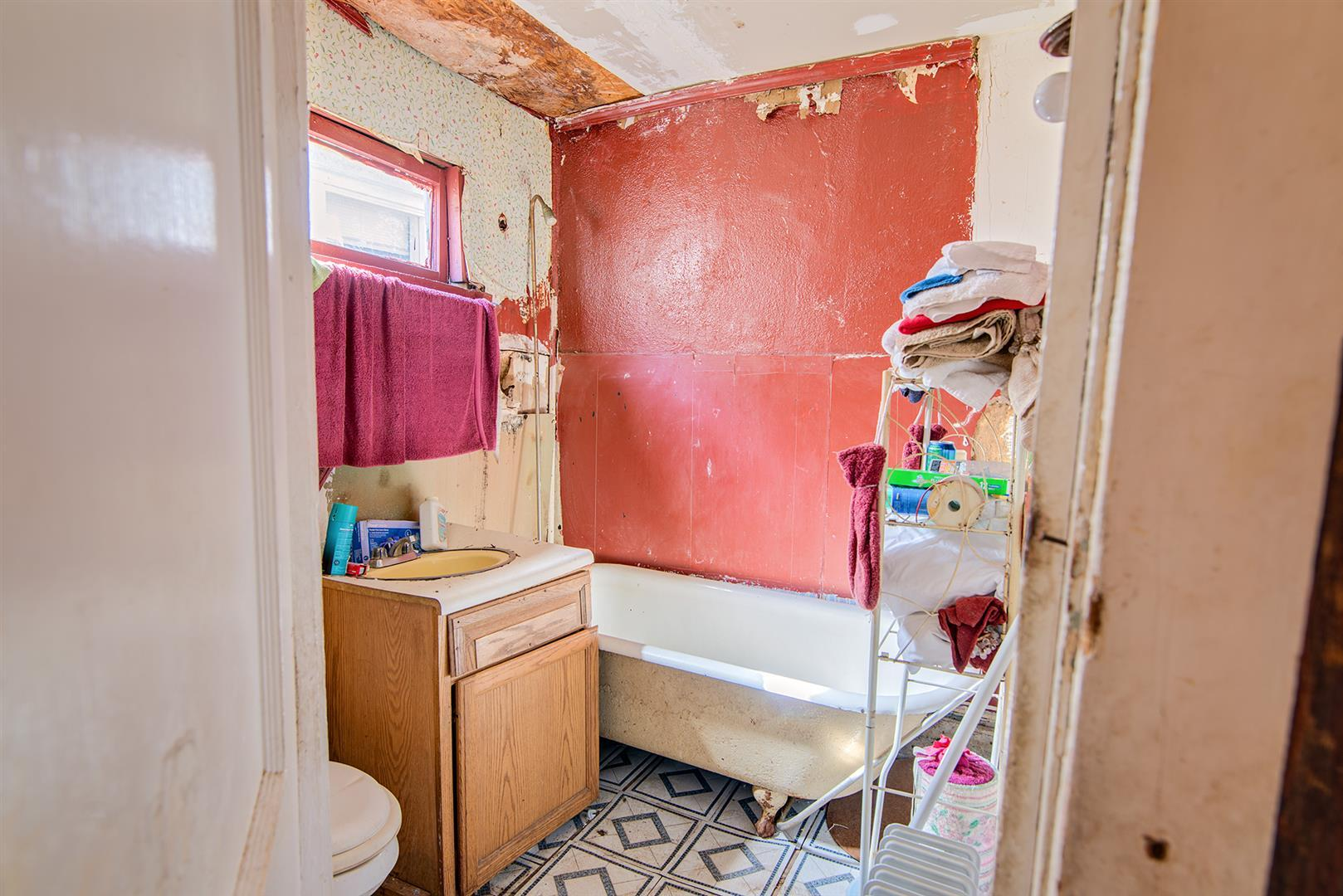 North Central Homes For Sale - 5 Addison, Charleston, SC - 2