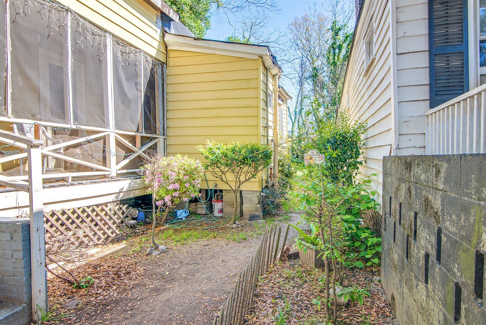 North Central Homes For Sale - 5 Addison, Charleston, SC - 3