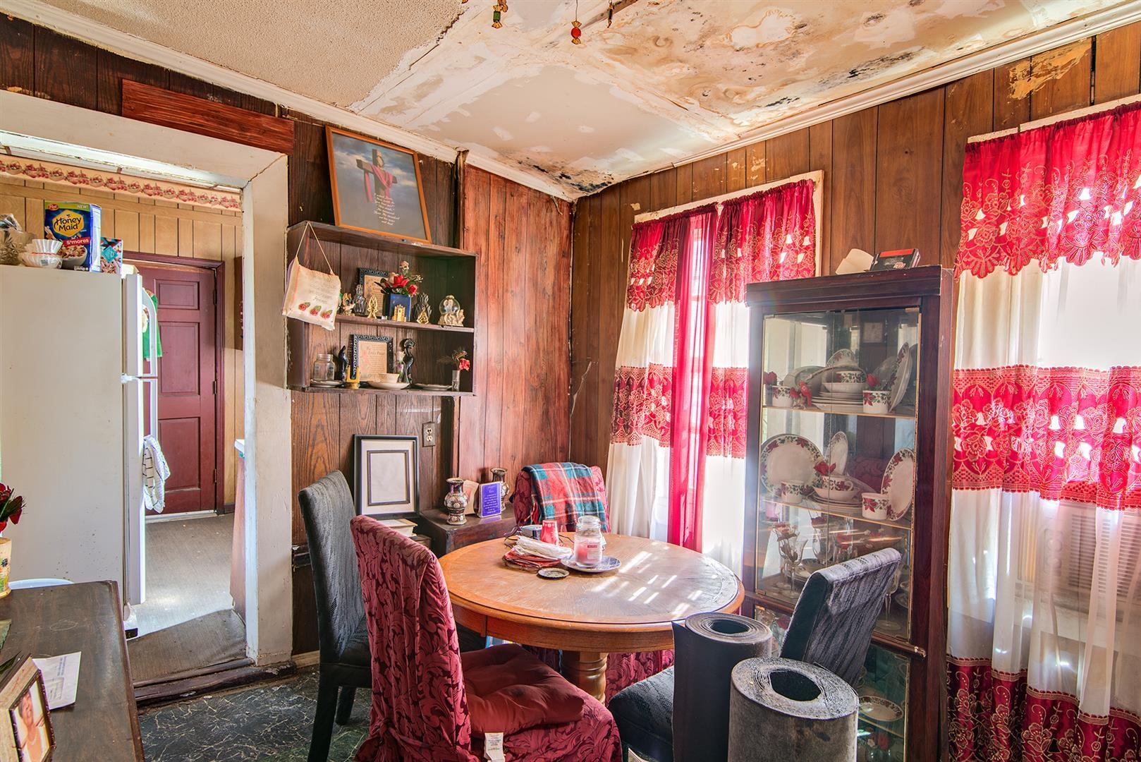 North Central Homes For Sale - 5 Addison, Charleston, SC - 5