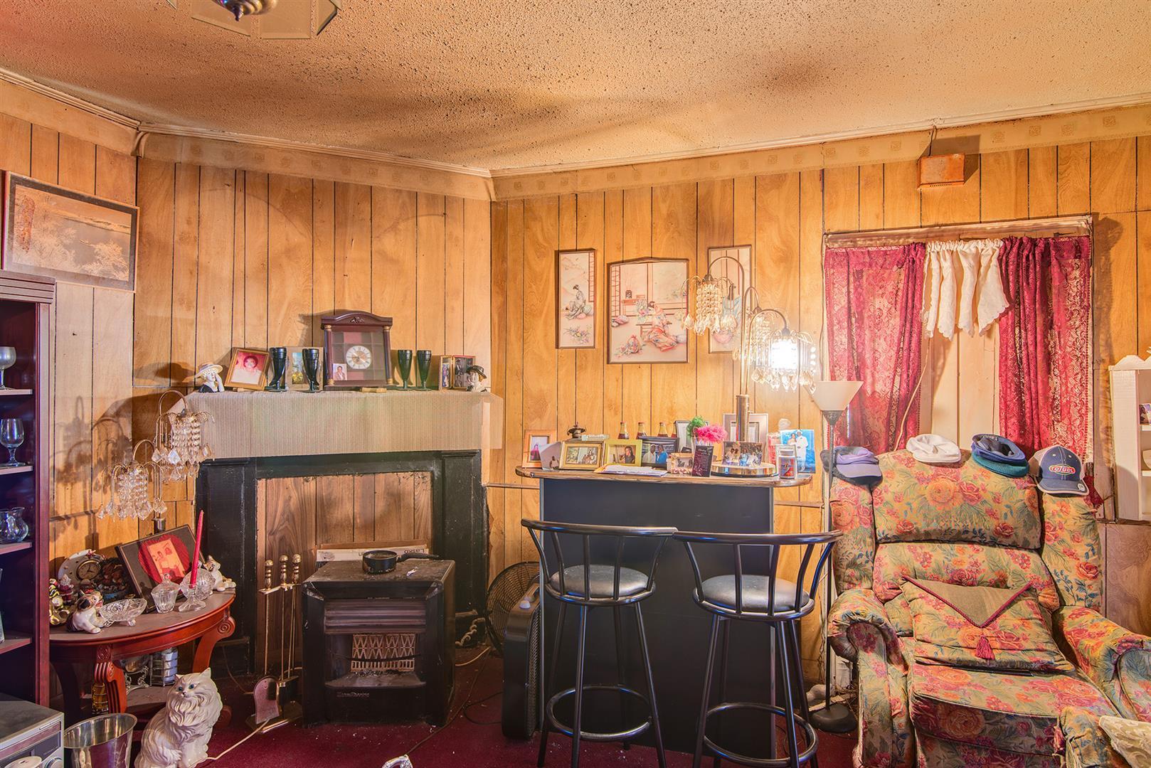 North Central Homes For Sale - 5 Addison, Charleston, SC - 6