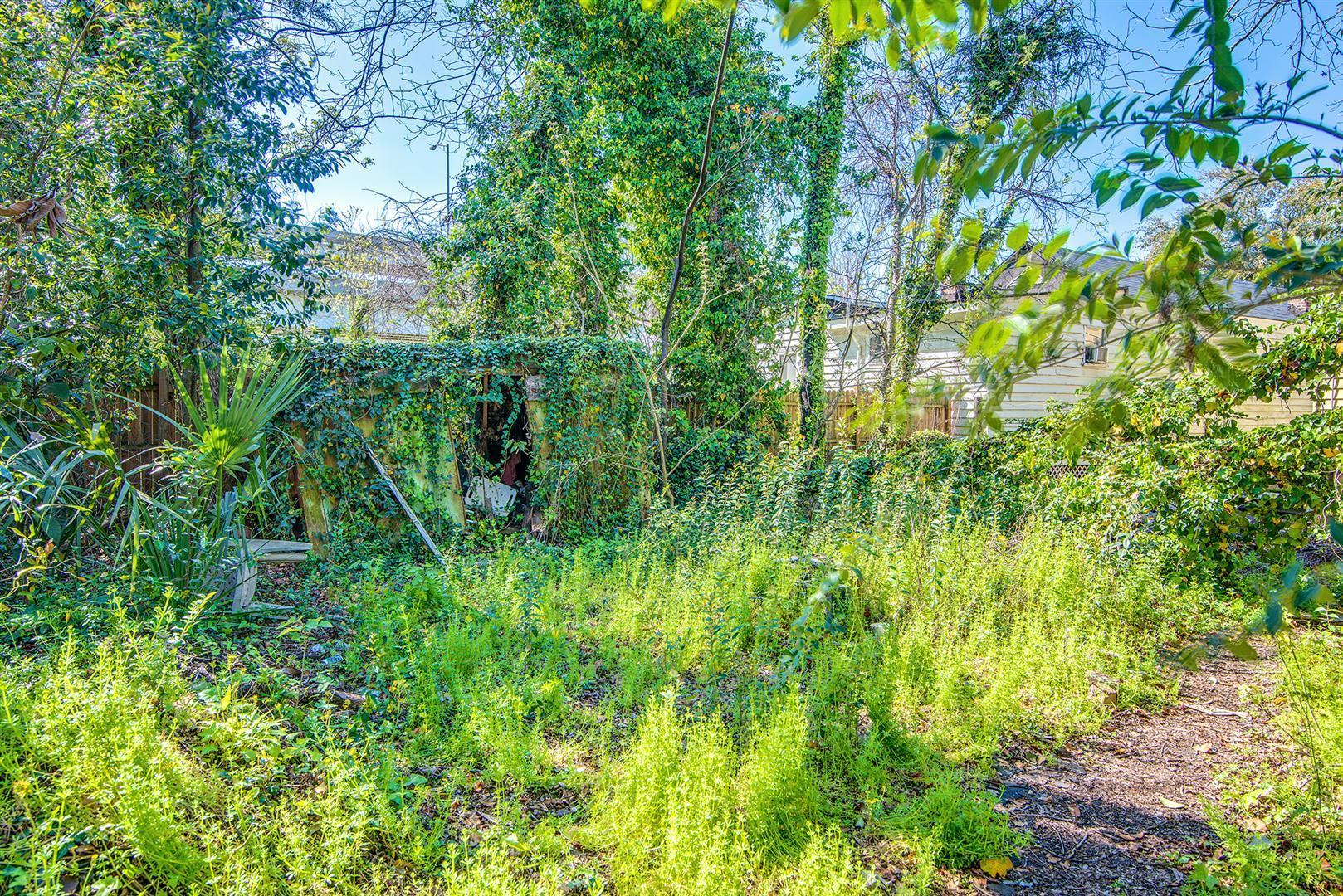 North Central Homes For Sale - 5 Addison, Charleston, SC - 9