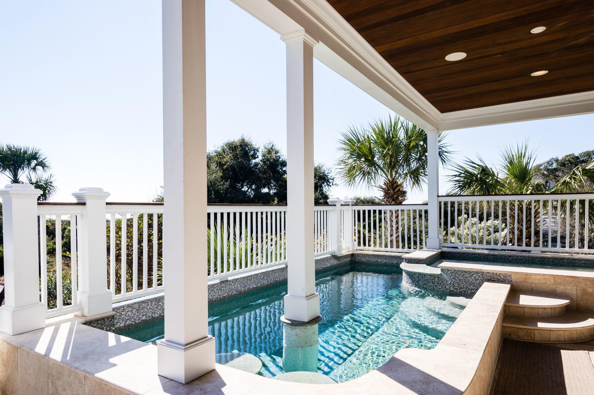 Charleston Address - MLS Number: 18027518