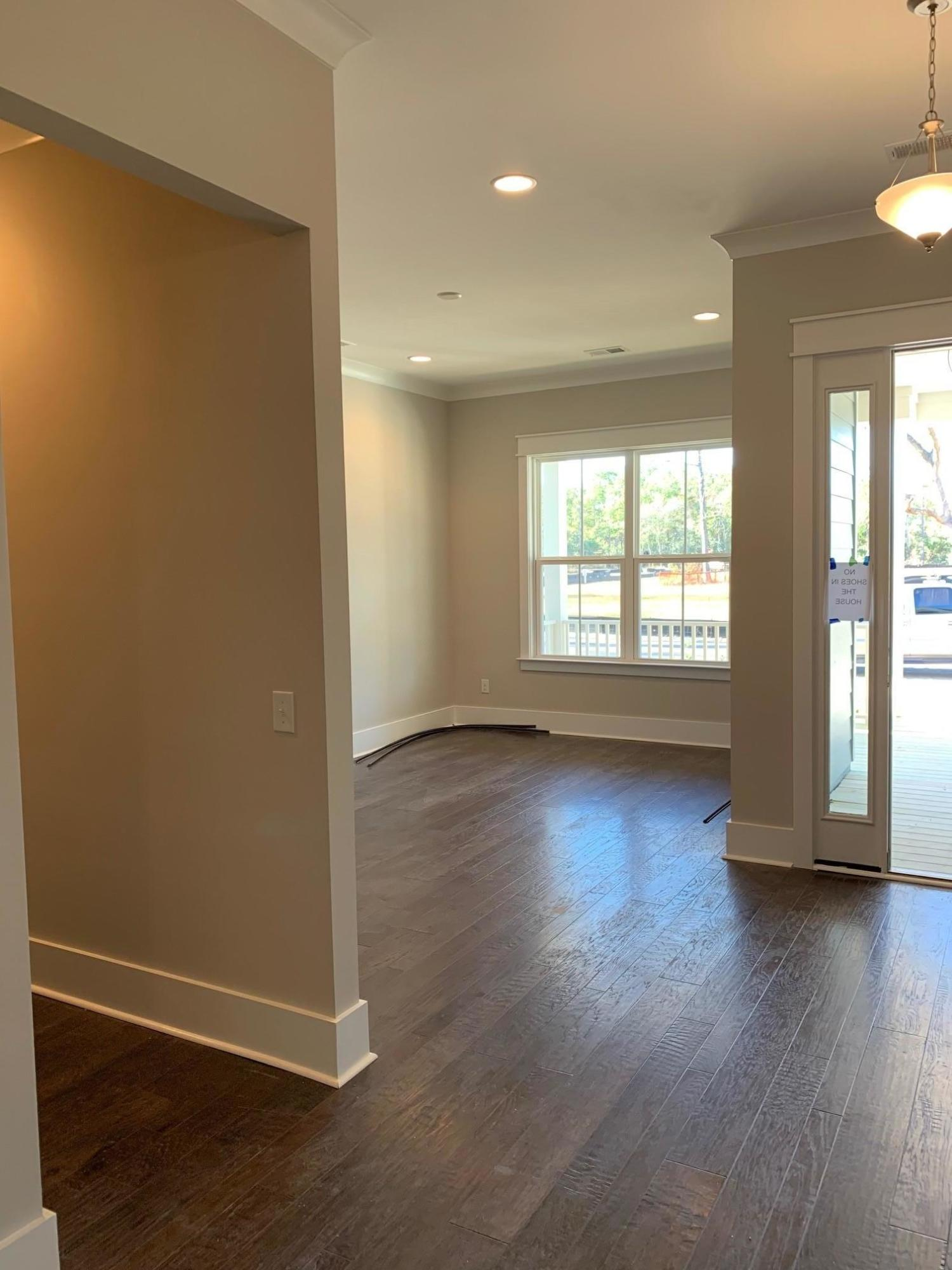 Dunes West Homes For Sale - 2661 Dutchman, Mount Pleasant, SC - 8