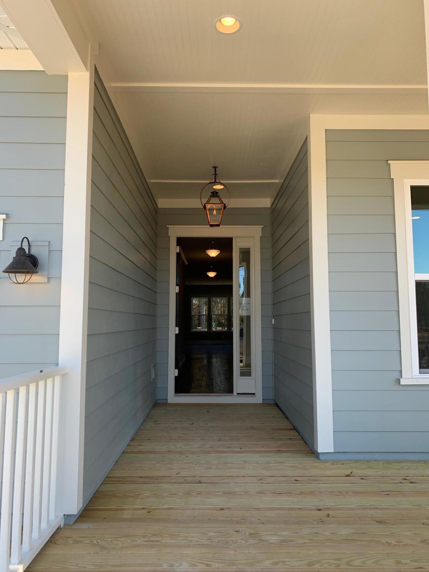 Dunes West Homes For Sale - 2661 Dutchman, Mount Pleasant, SC - 7