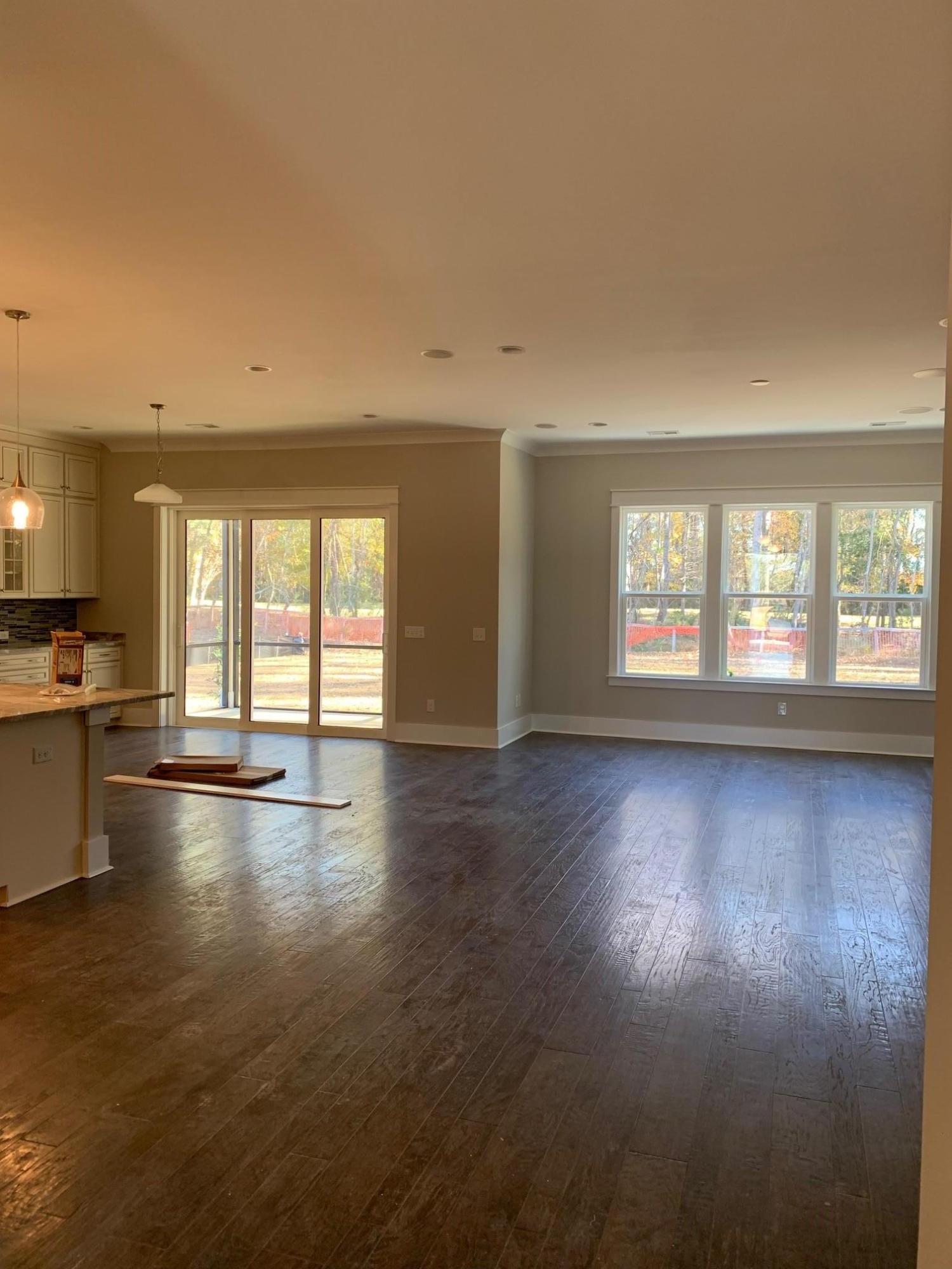 Dunes West Homes For Sale - 2661 Dutchman, Mount Pleasant, SC - 6