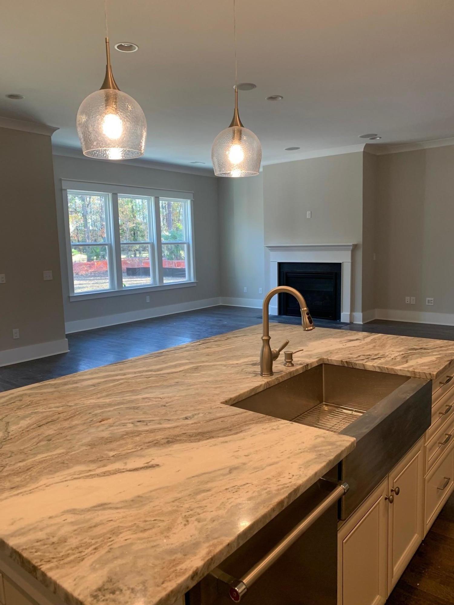 Dunes West Homes For Sale - 2661 Dutchman, Mount Pleasant, SC - 5