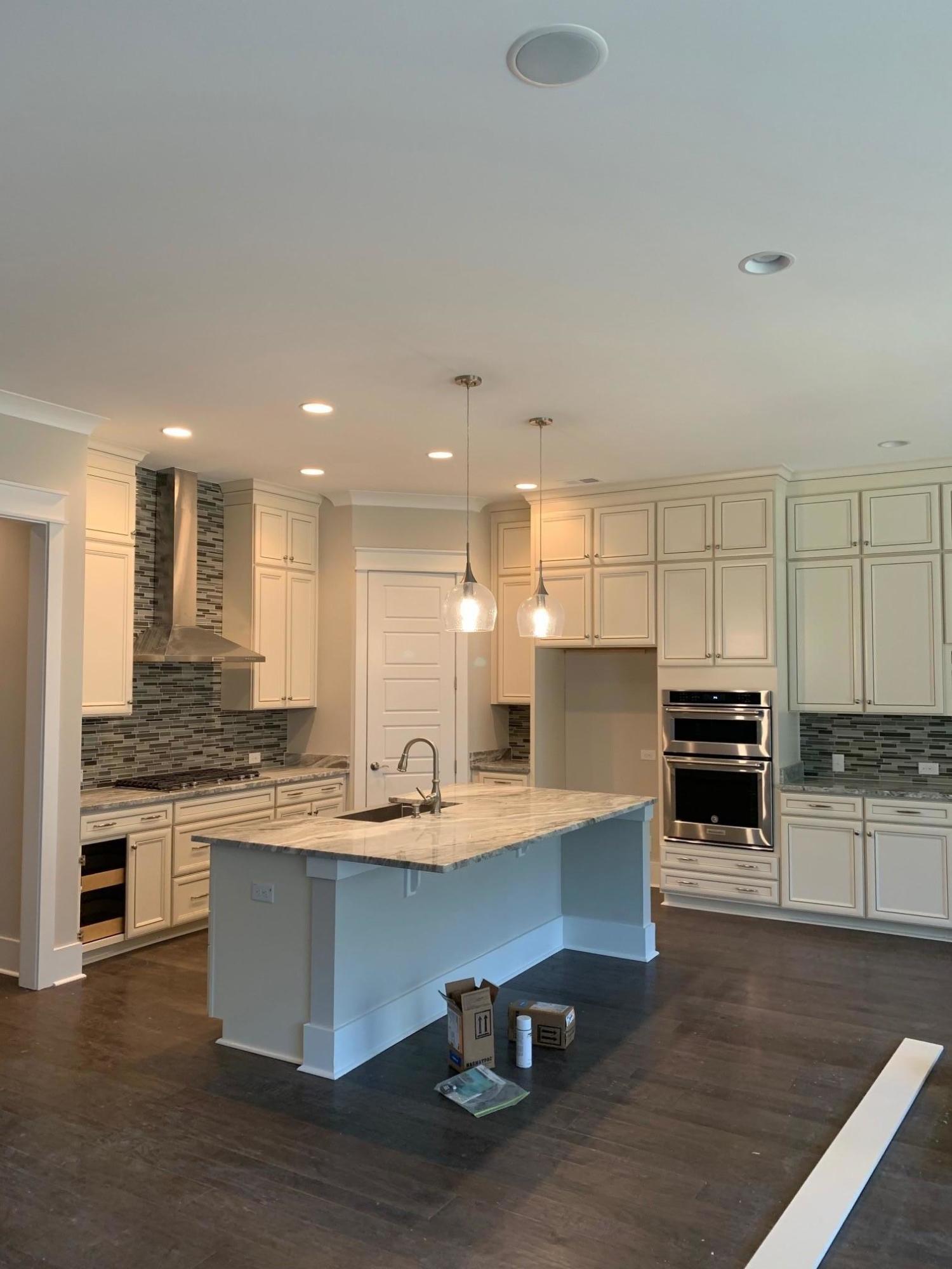 Dunes West Homes For Sale - 2661 Dutchman, Mount Pleasant, SC - 4