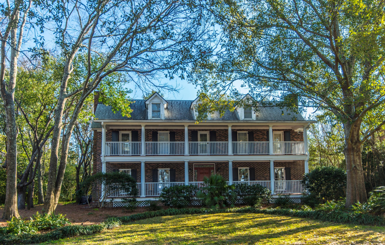 920 White Point Boulevard Charleston $669,900.00