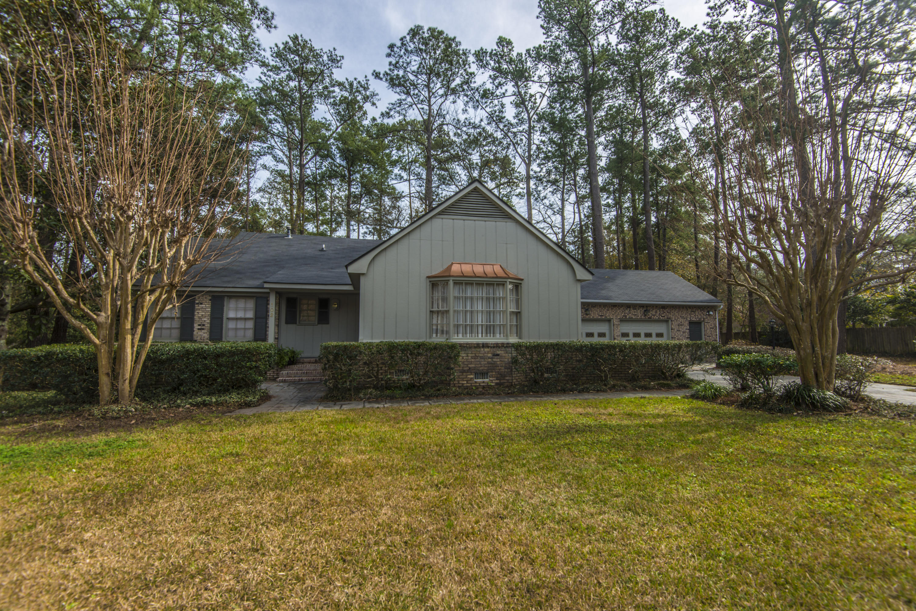 Kings Grant Homes For Sale - 102 Candlewood, Summerville, SC - 16