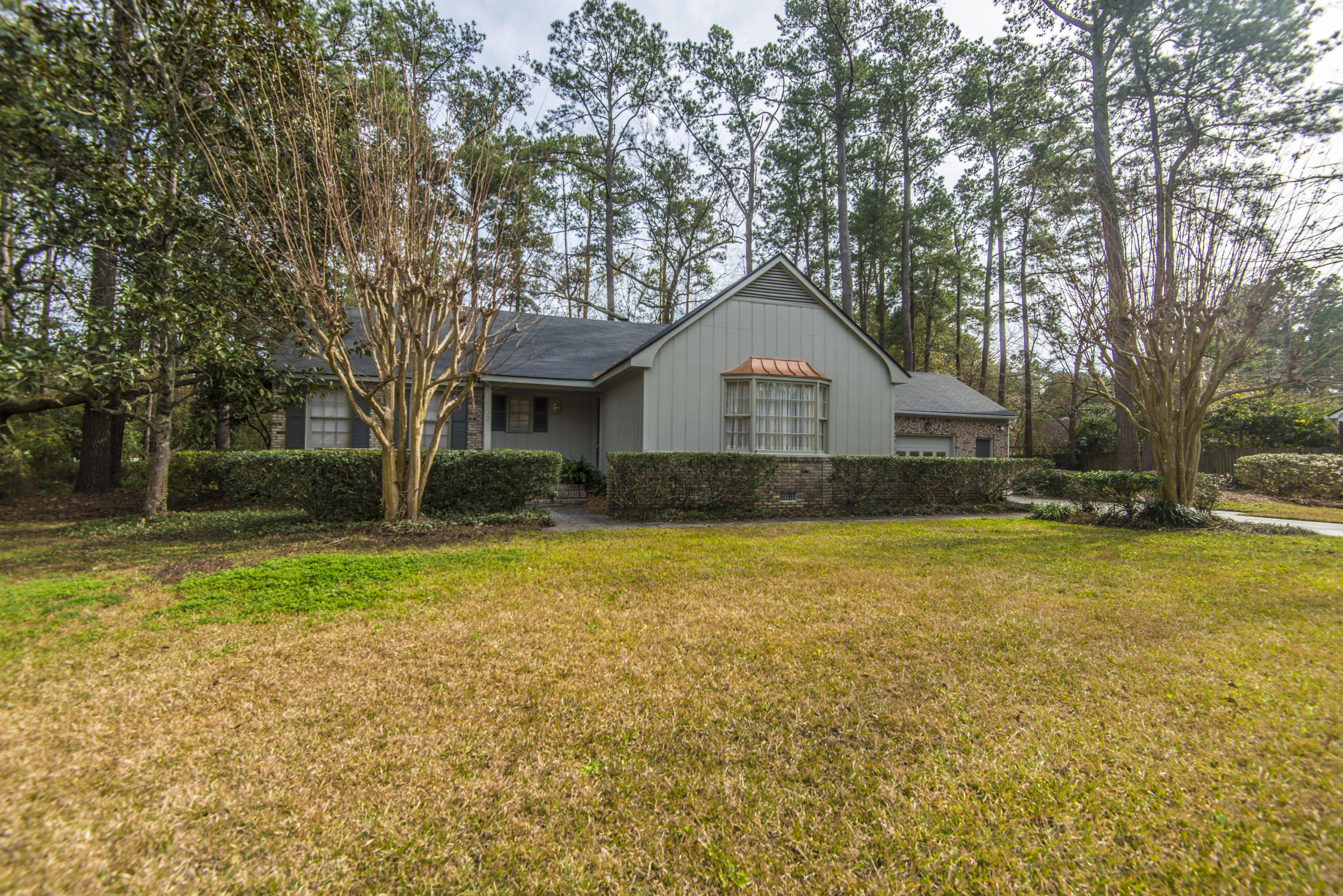 Kings Grant Homes For Sale - 102 Candlewood, Summerville, SC - 15