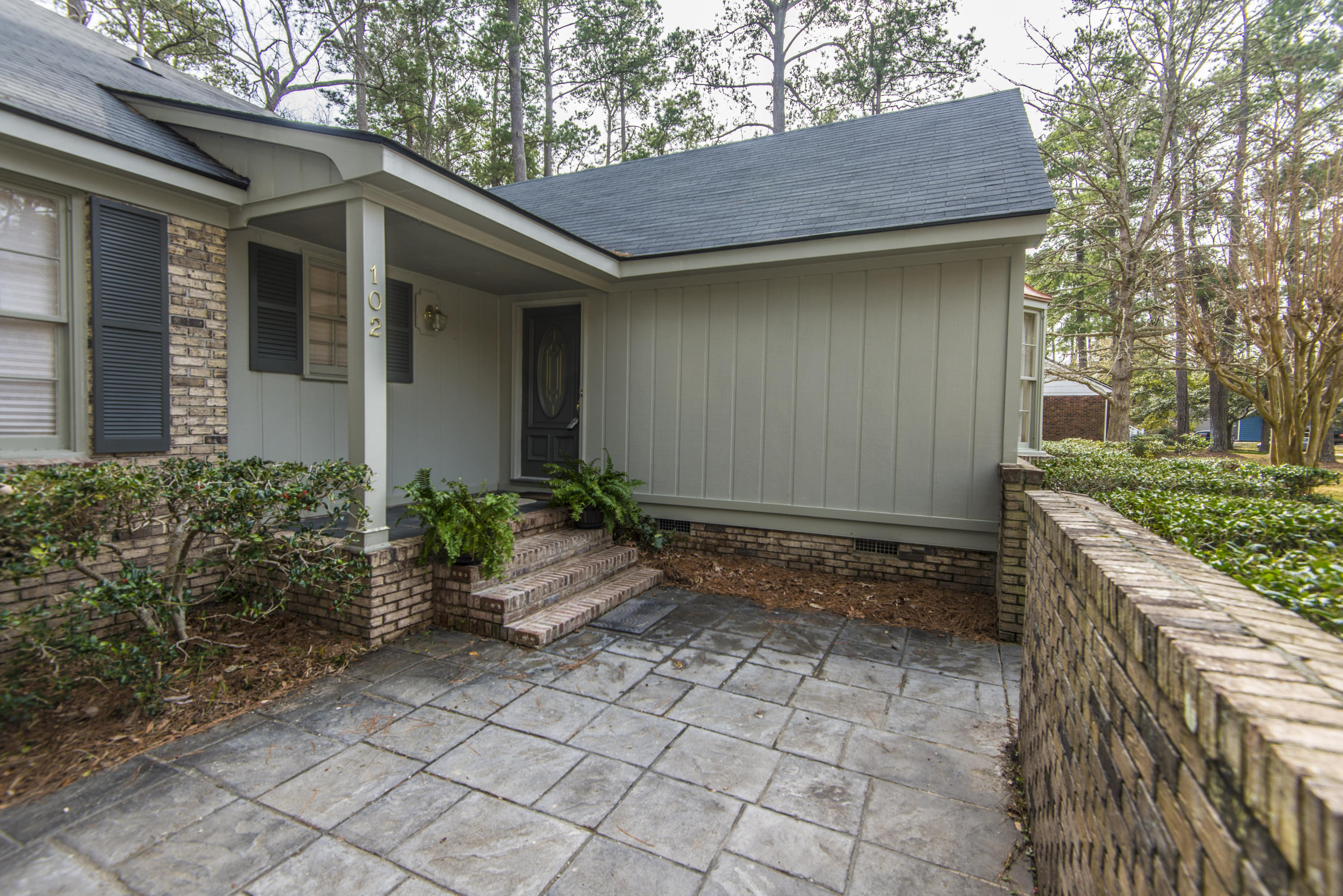 Kings Grant Homes For Sale - 102 Candlewood, Summerville, SC - 14