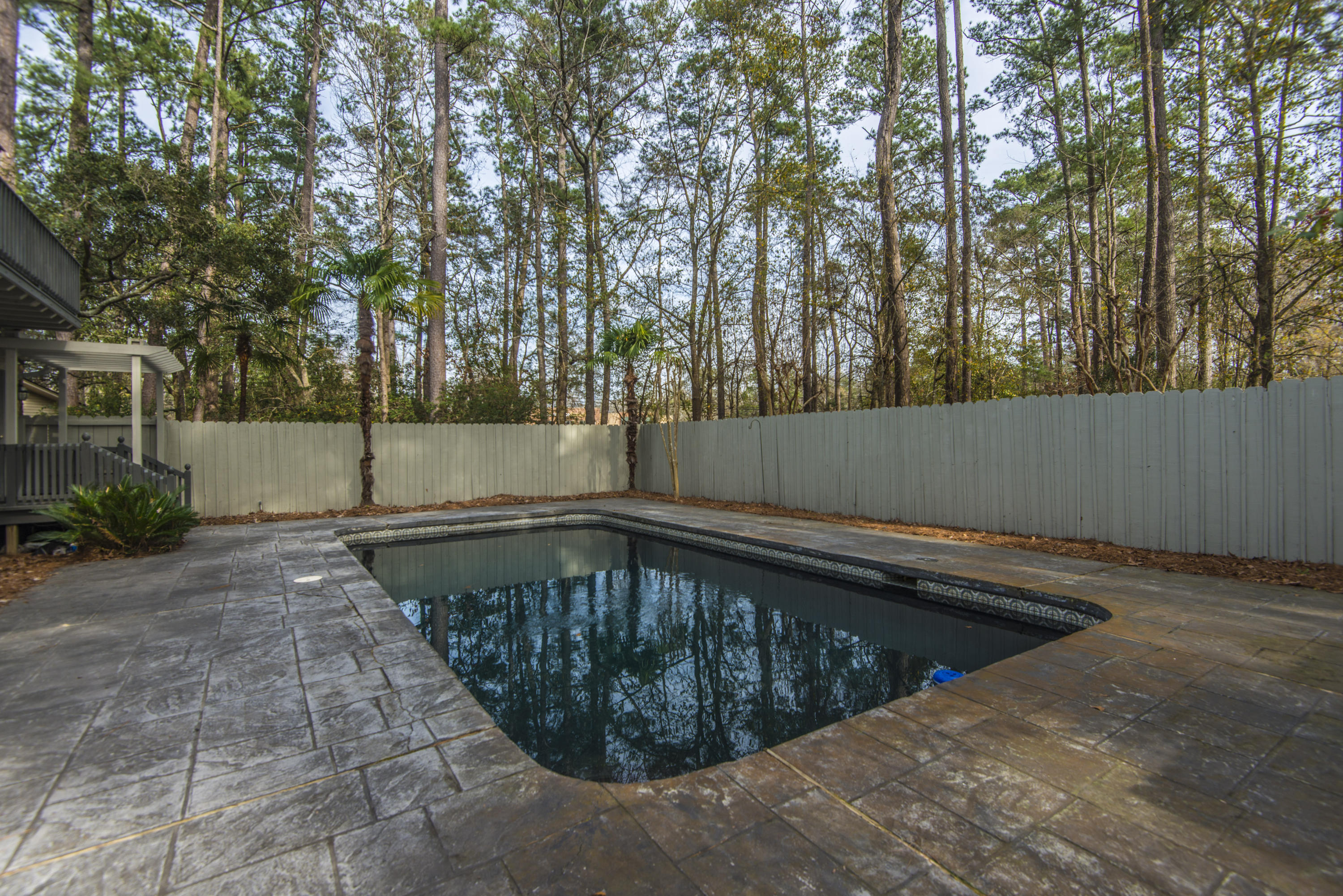 Kings Grant Homes For Sale - 102 Candlewood, Summerville, SC - 9