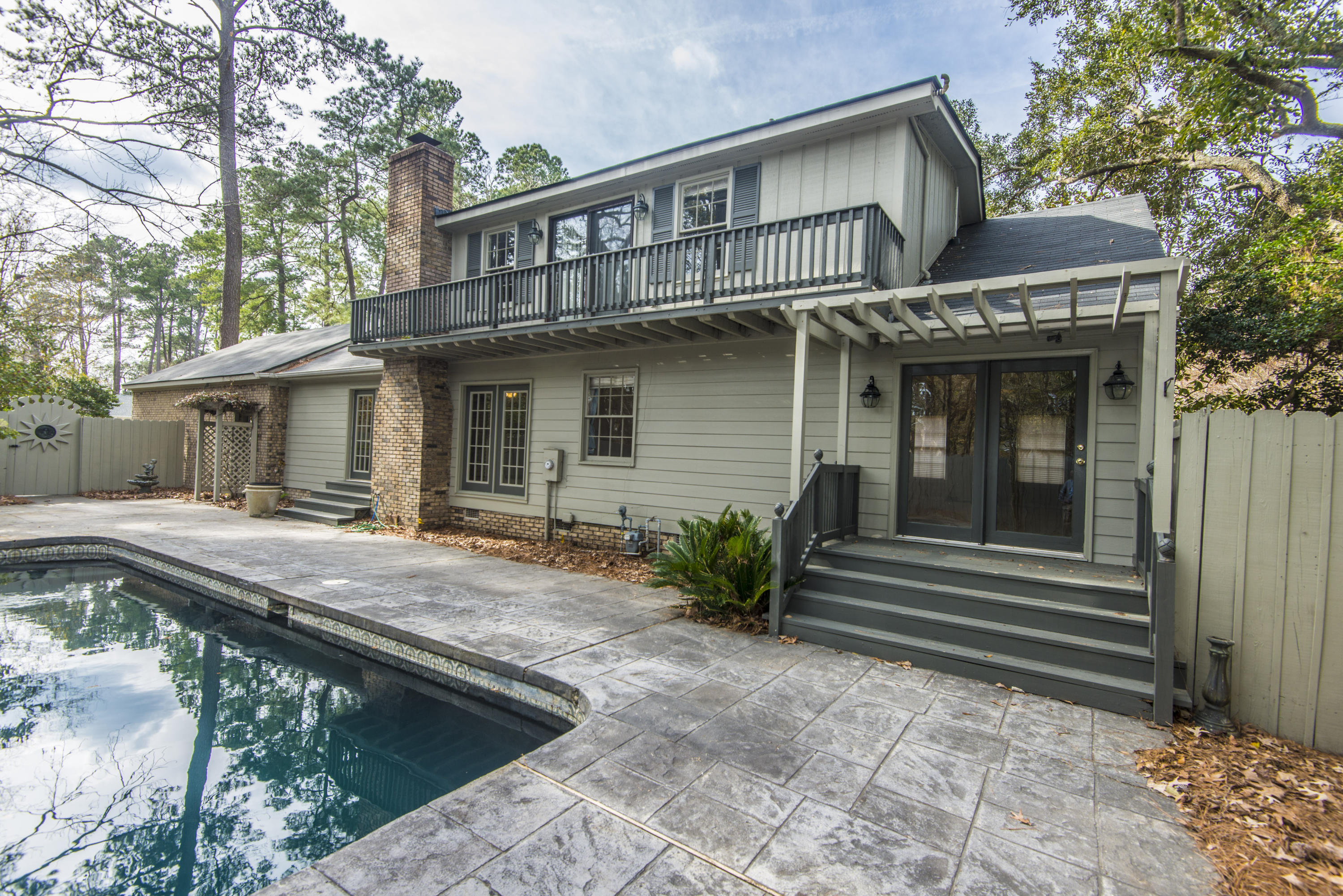 Kings Grant Homes For Sale - 102 Candlewood, Summerville, SC - 6