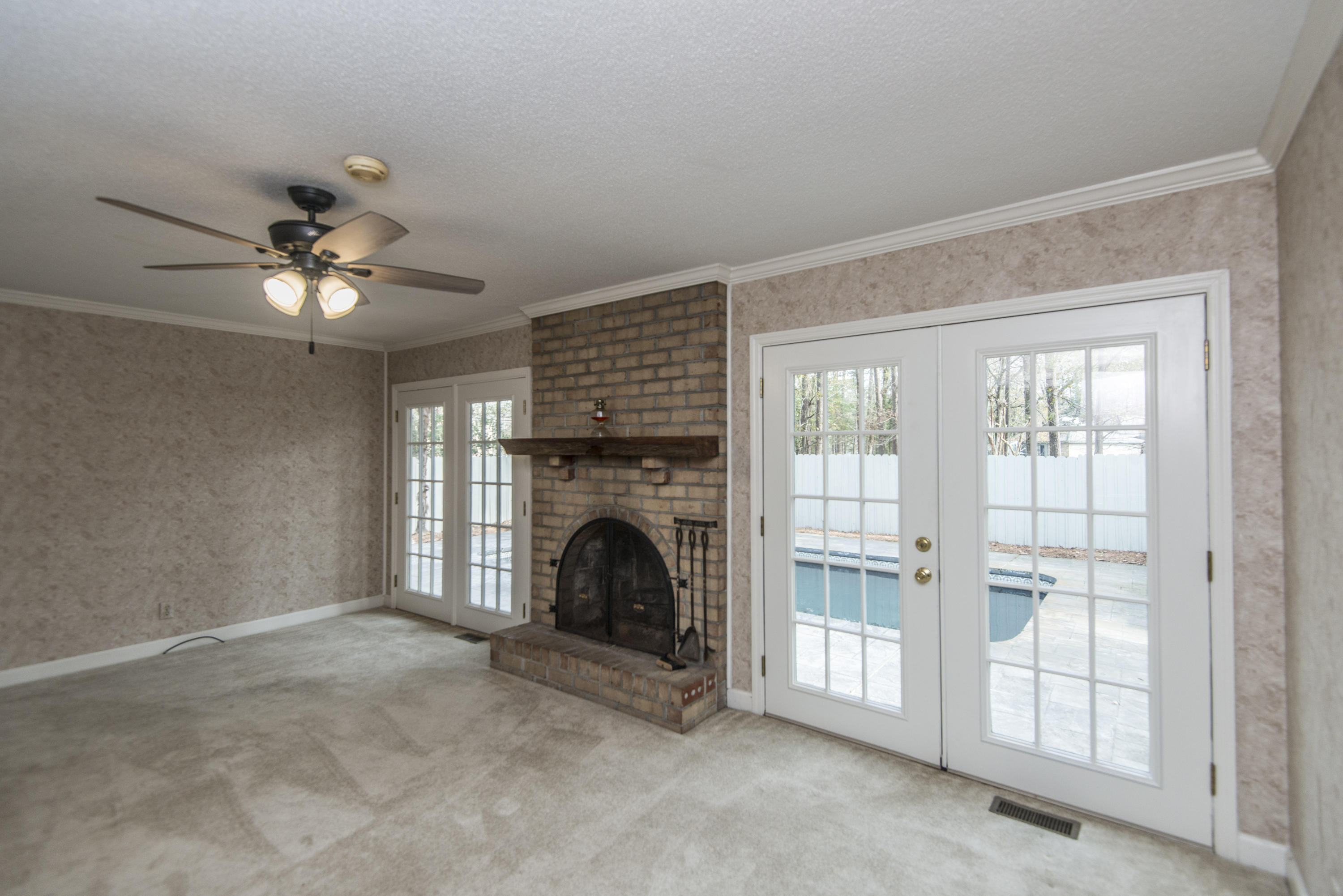 Kings Grant Homes For Sale - 102 Candlewood, Summerville, SC - 32