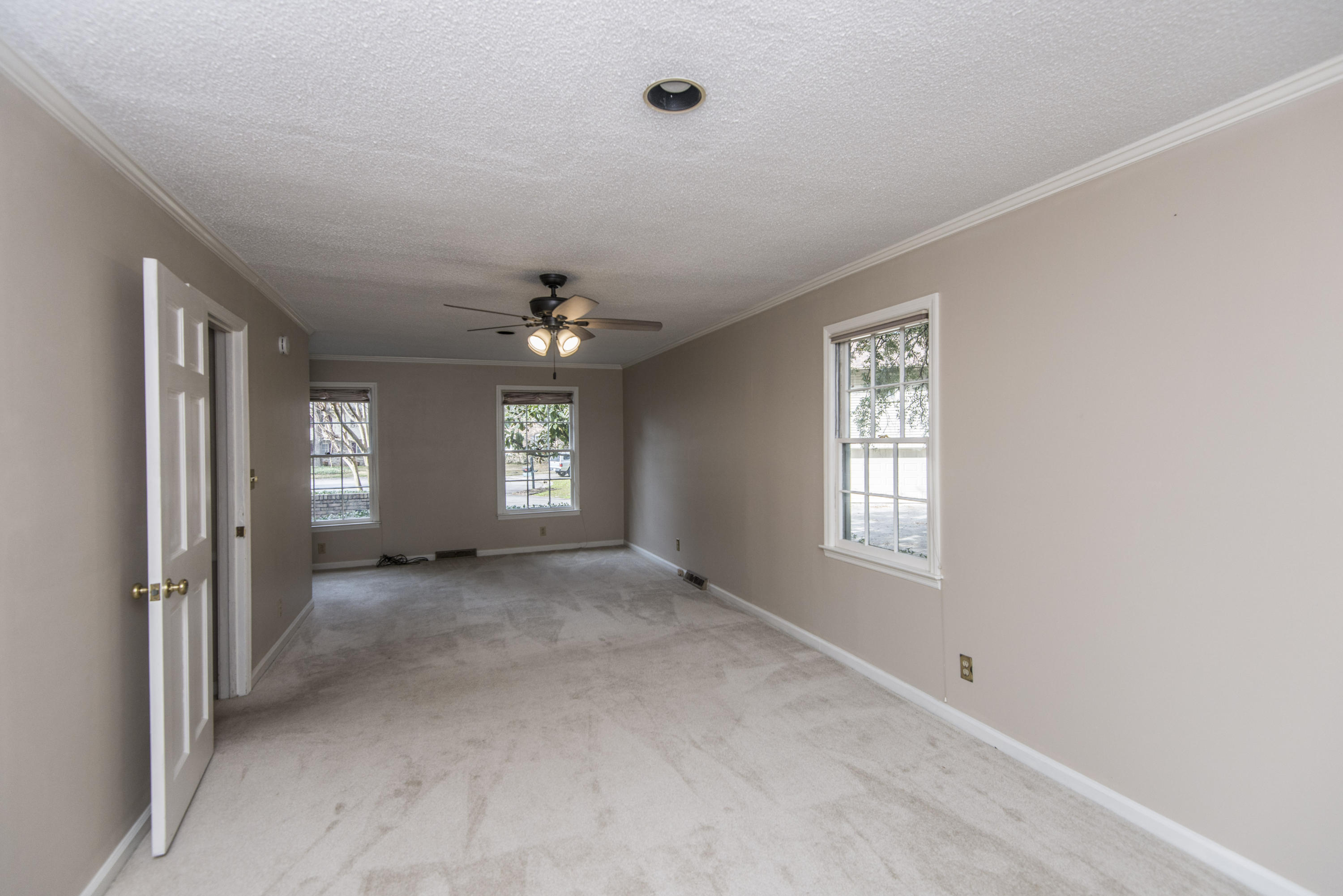 Kings Grant Homes For Sale - 102 Candlewood, Summerville, SC - 35