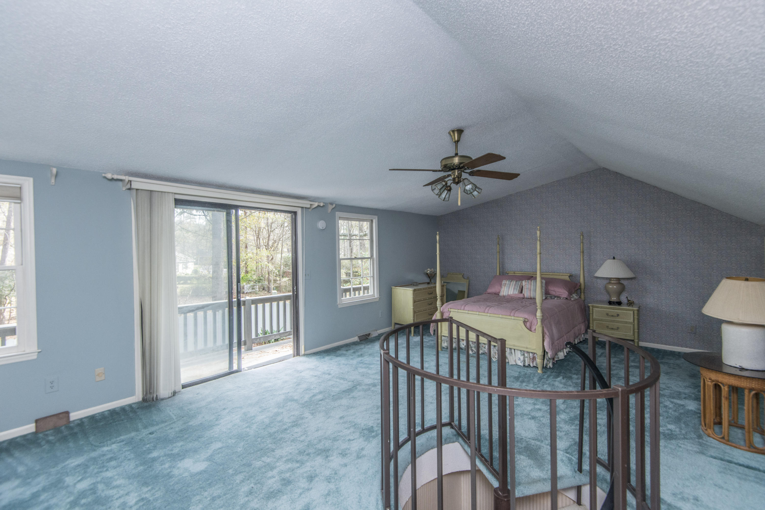 Kings Grant Homes For Sale - 102 Candlewood, Summerville, SC - 25