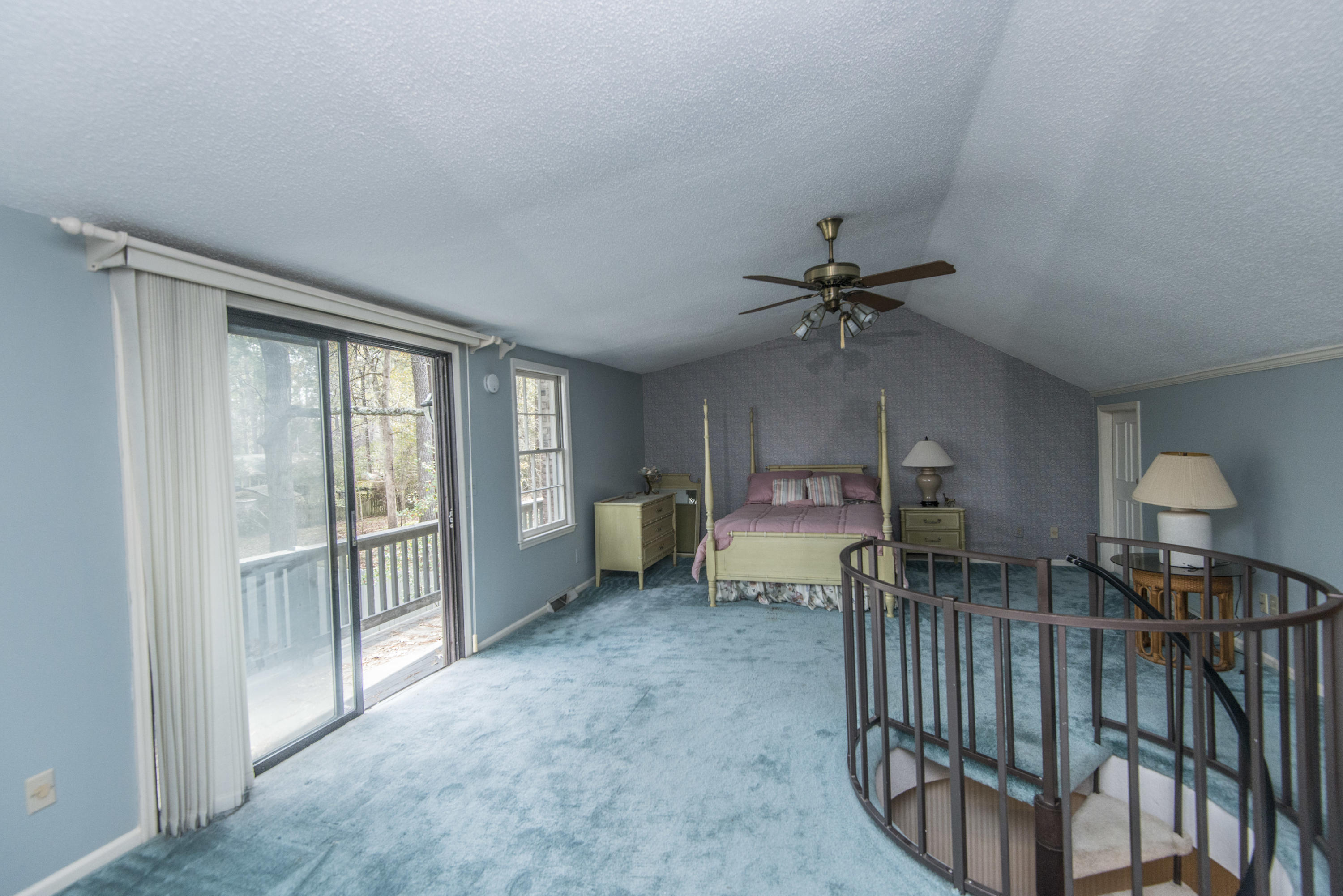 Kings Grant Homes For Sale - 102 Candlewood, Summerville, SC - 24