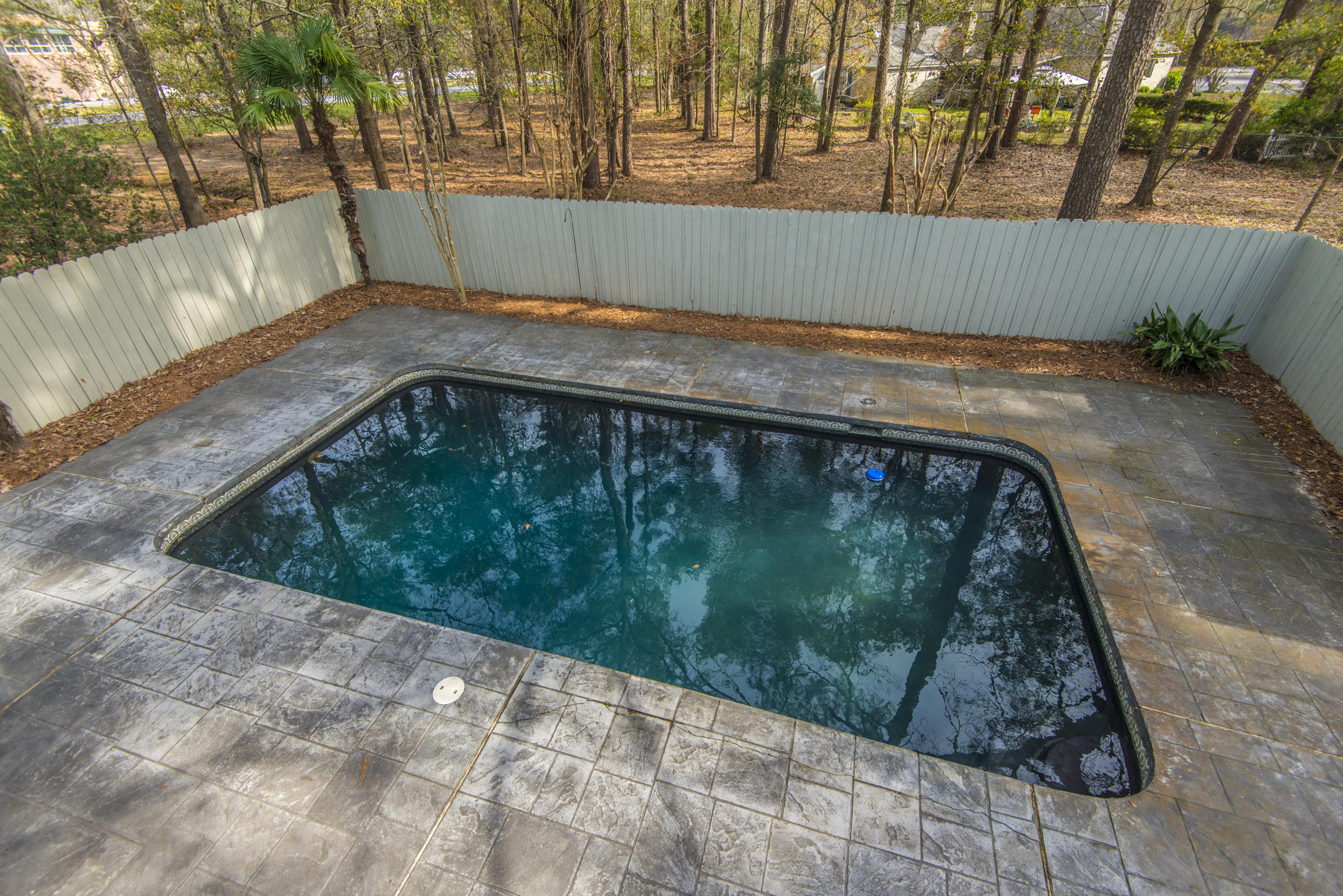 Kings Grant Homes For Sale - 102 Candlewood, Summerville, SC - 19