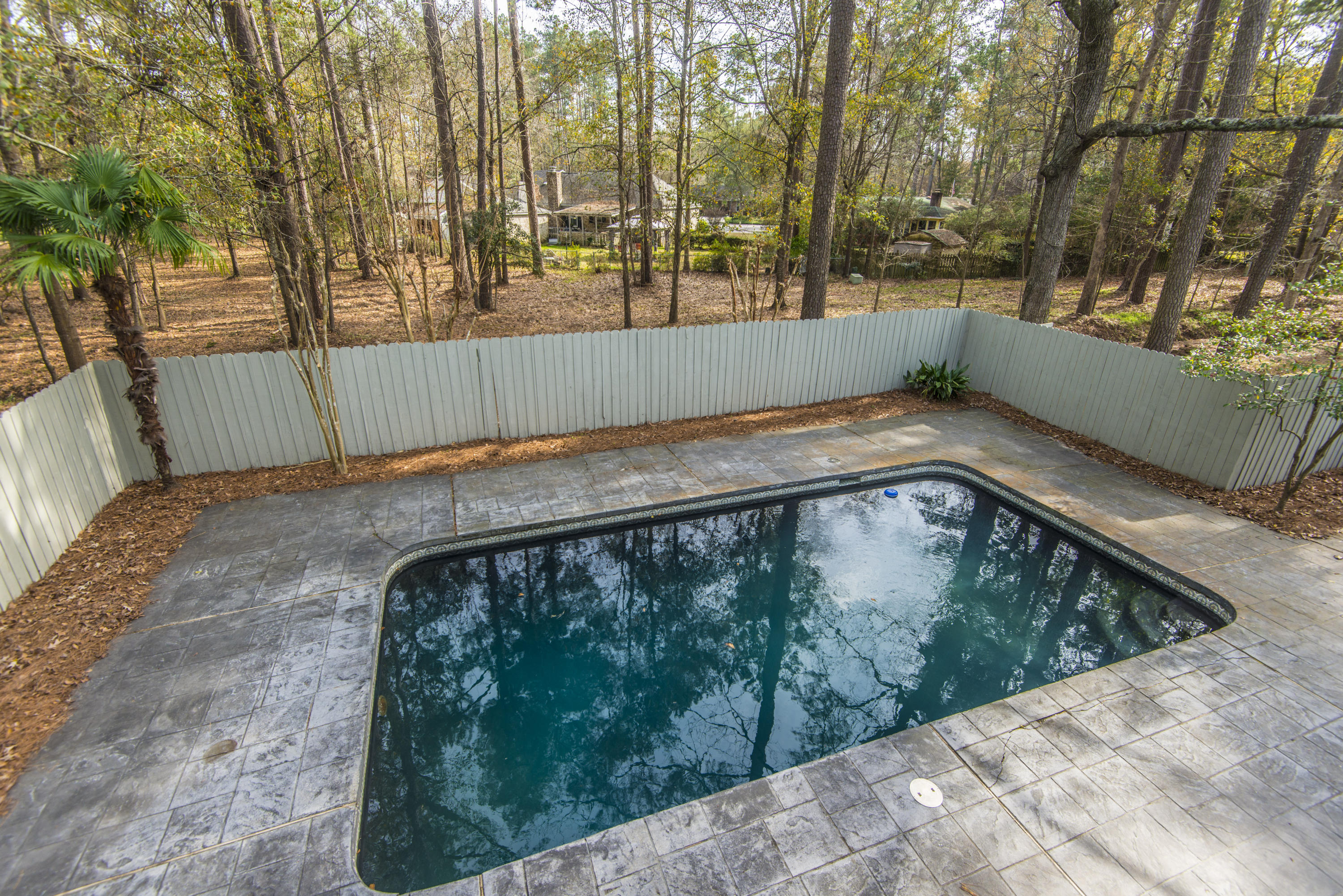 Kings Grant Homes For Sale - 102 Candlewood, Summerville, SC - 20