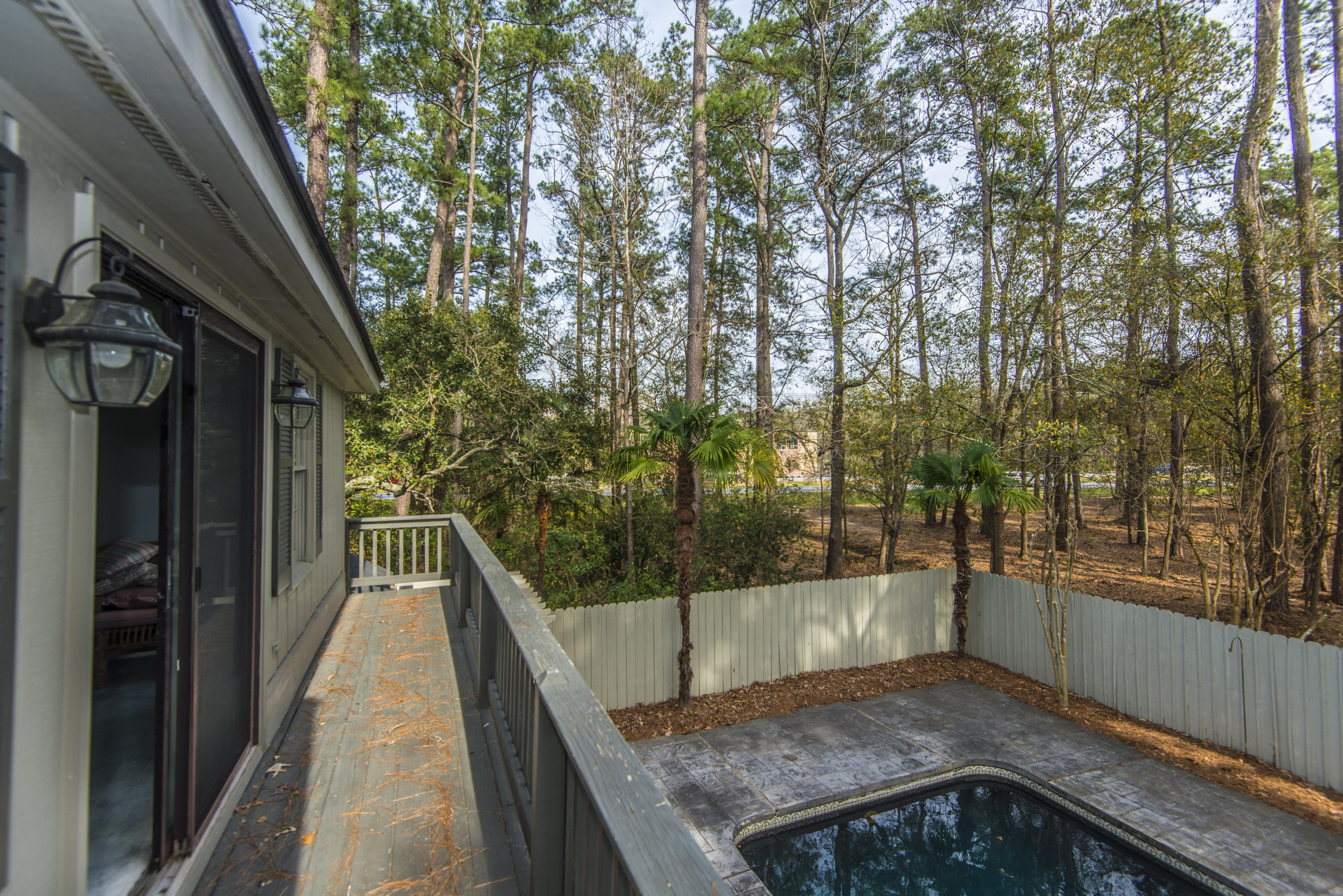 Kings Grant Homes For Sale - 102 Candlewood, Summerville, SC - 18