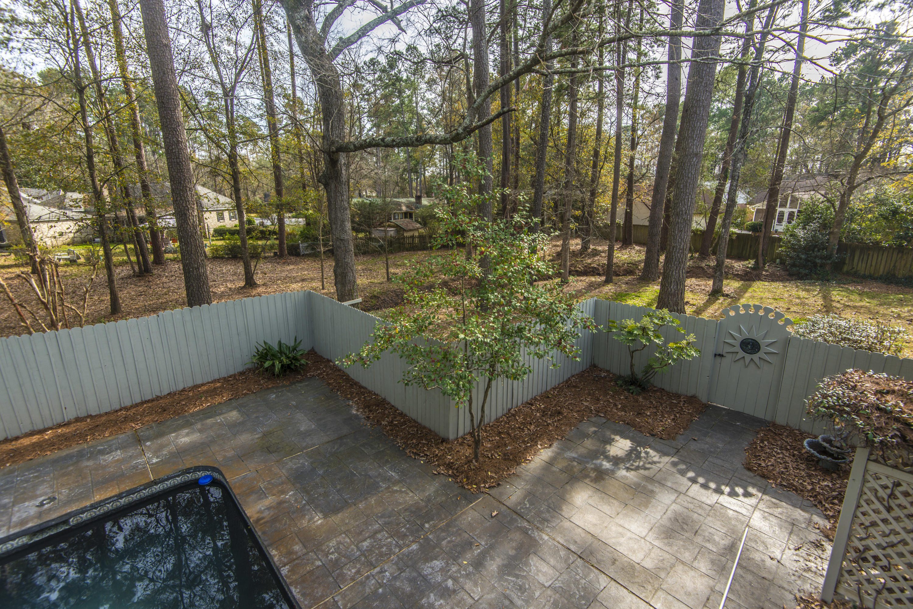 Kings Grant Homes For Sale - 102 Candlewood, Summerville, SC - 17
