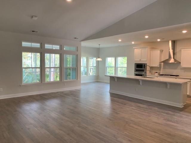 Park West Homes For Sale - 3066 Rice Field, Mount Pleasant, SC - 15
