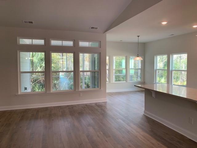 Park West Homes For Sale - 3066 Rice Field, Mount Pleasant, SC - 13