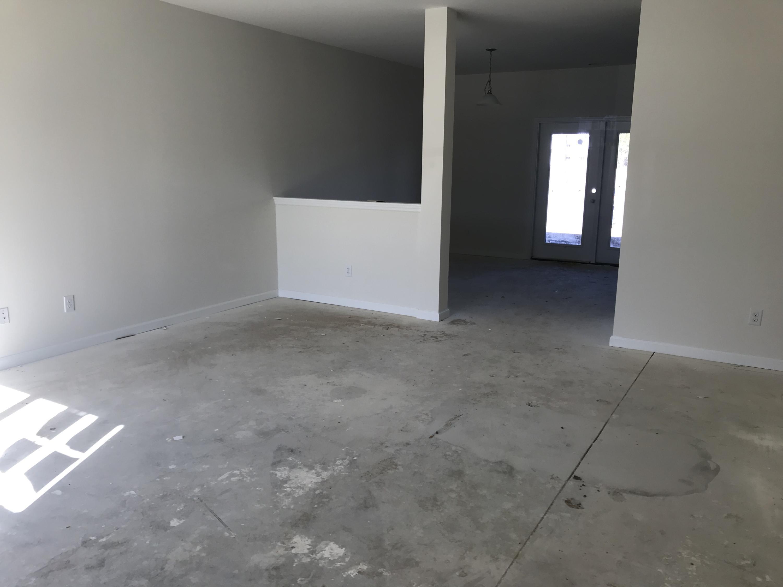Montague Plantation Homes For Sale - 436 Viceroy, Goose Creek, SC - 7