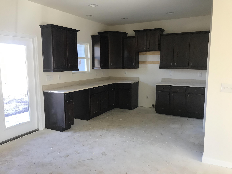 Montague Plantation Homes For Sale - 436 Viceroy, Goose Creek, SC - 8