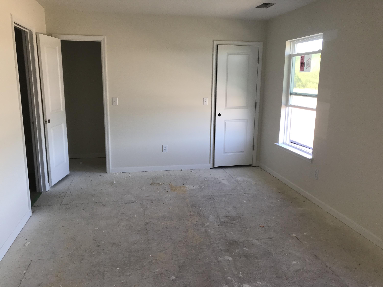 Montague Plantation Homes For Sale - 436 Viceroy, Goose Creek, SC - 10