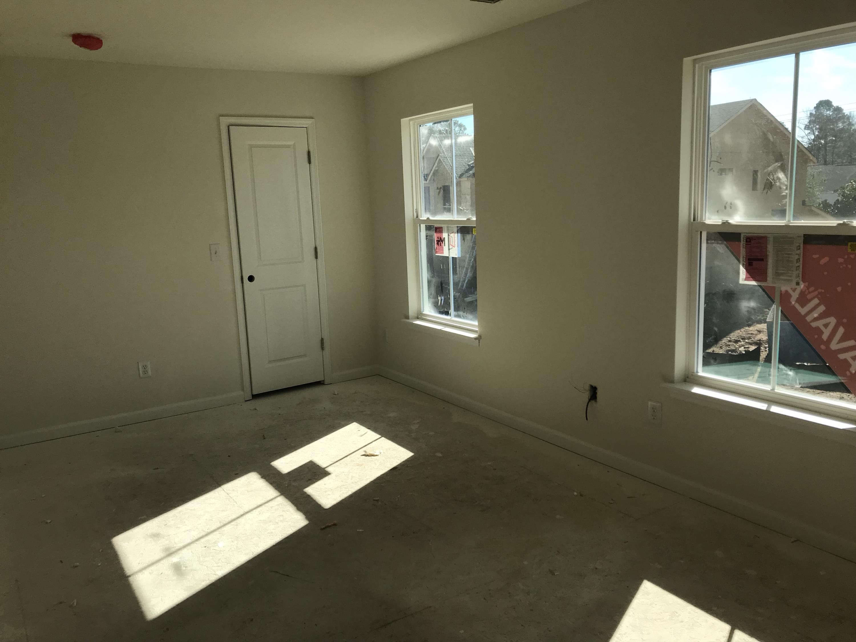 Montague Plantation Homes For Sale - 436 Viceroy, Goose Creek, SC - 13