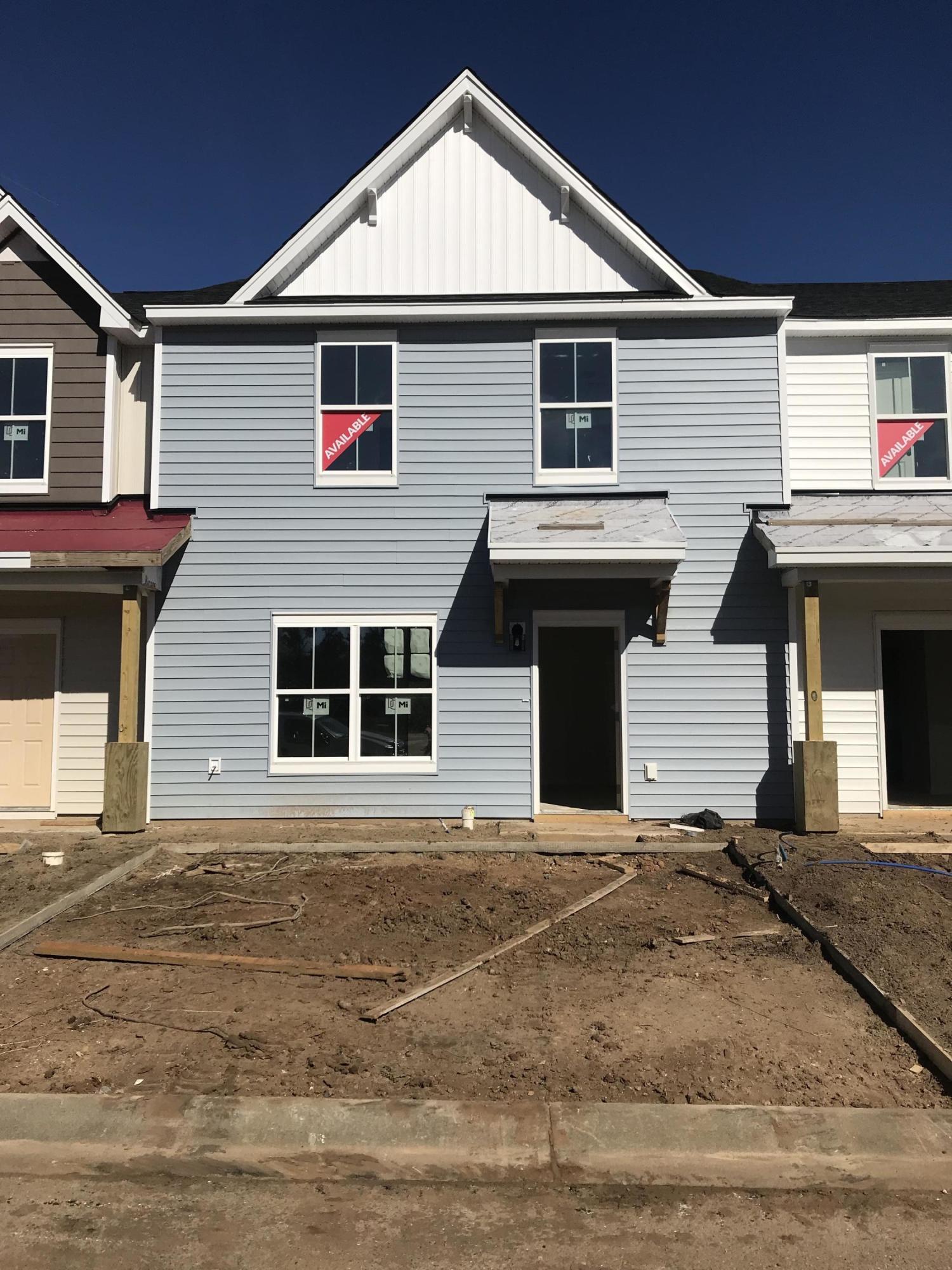 Montague Plantation Homes For Sale - 436 Viceroy, Goose Creek, SC - 20