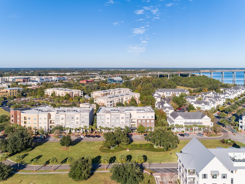 Daniel Island Homes For Sale - 200 River Landing, Charleston, SC - 59