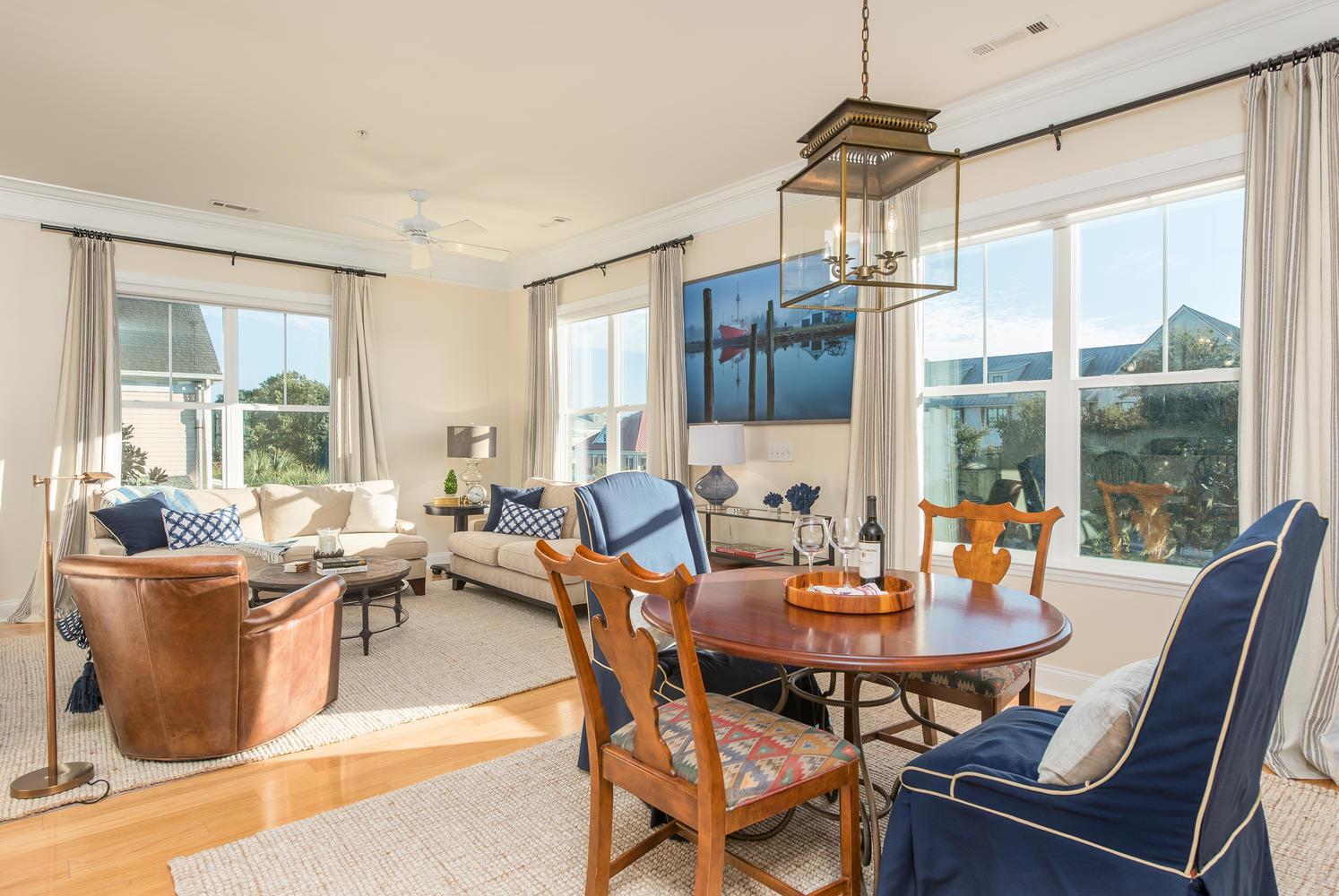 Daniel Island Homes For Sale - 200 River Landing, Charleston, SC - 47